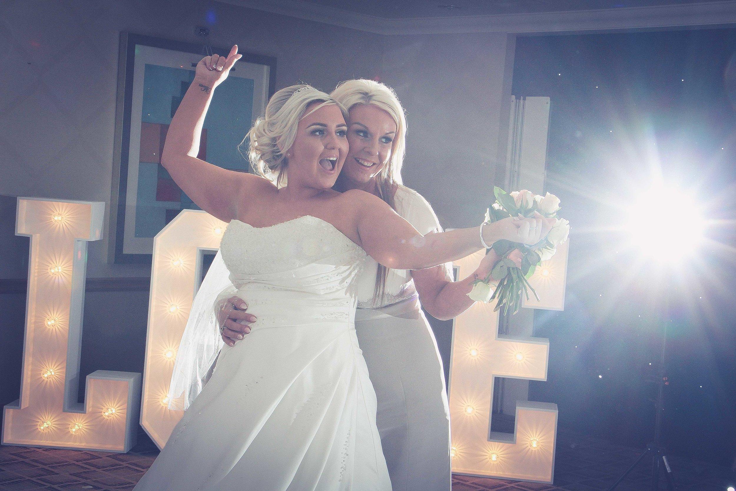 Cheshire wedding photographers-1-77.jpg