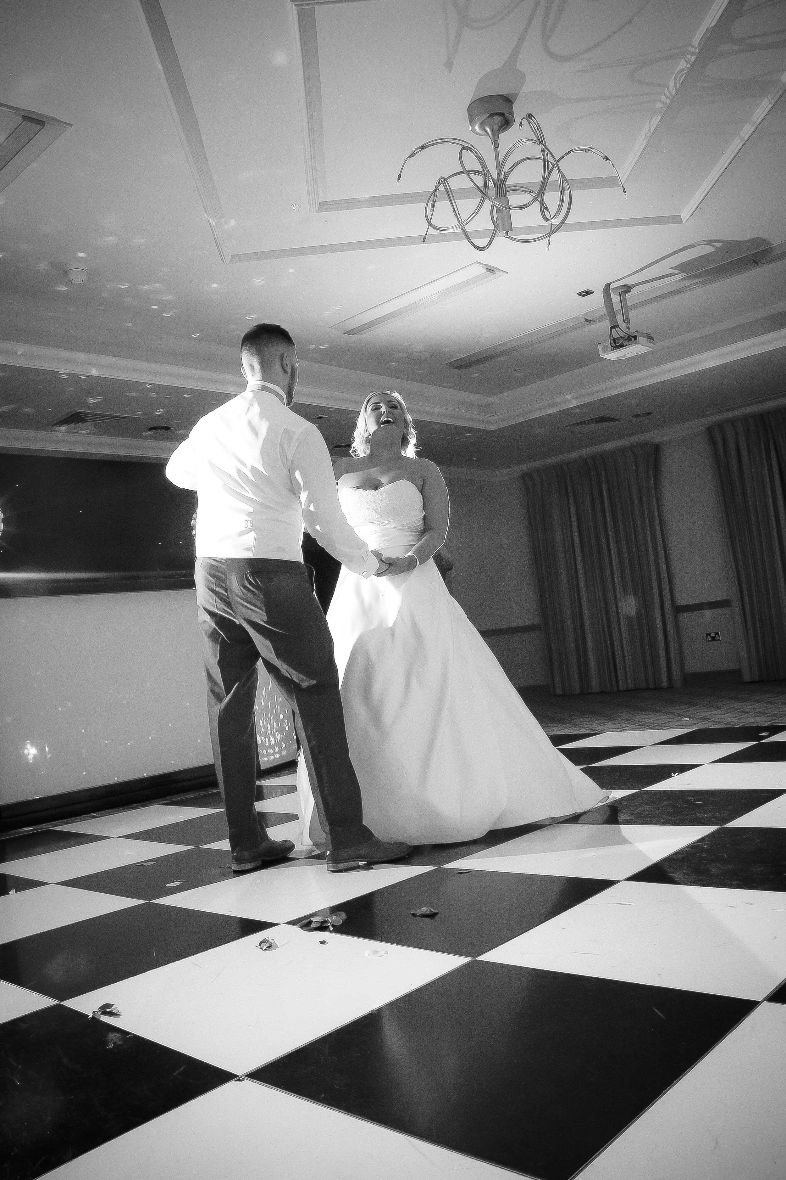 Cheshire wedding photographers-1-80.jpg