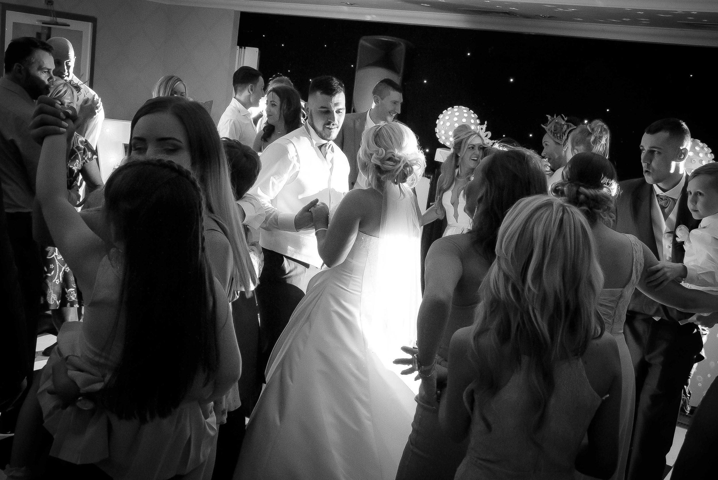 Cheshire wedding photographers-1-81.jpg