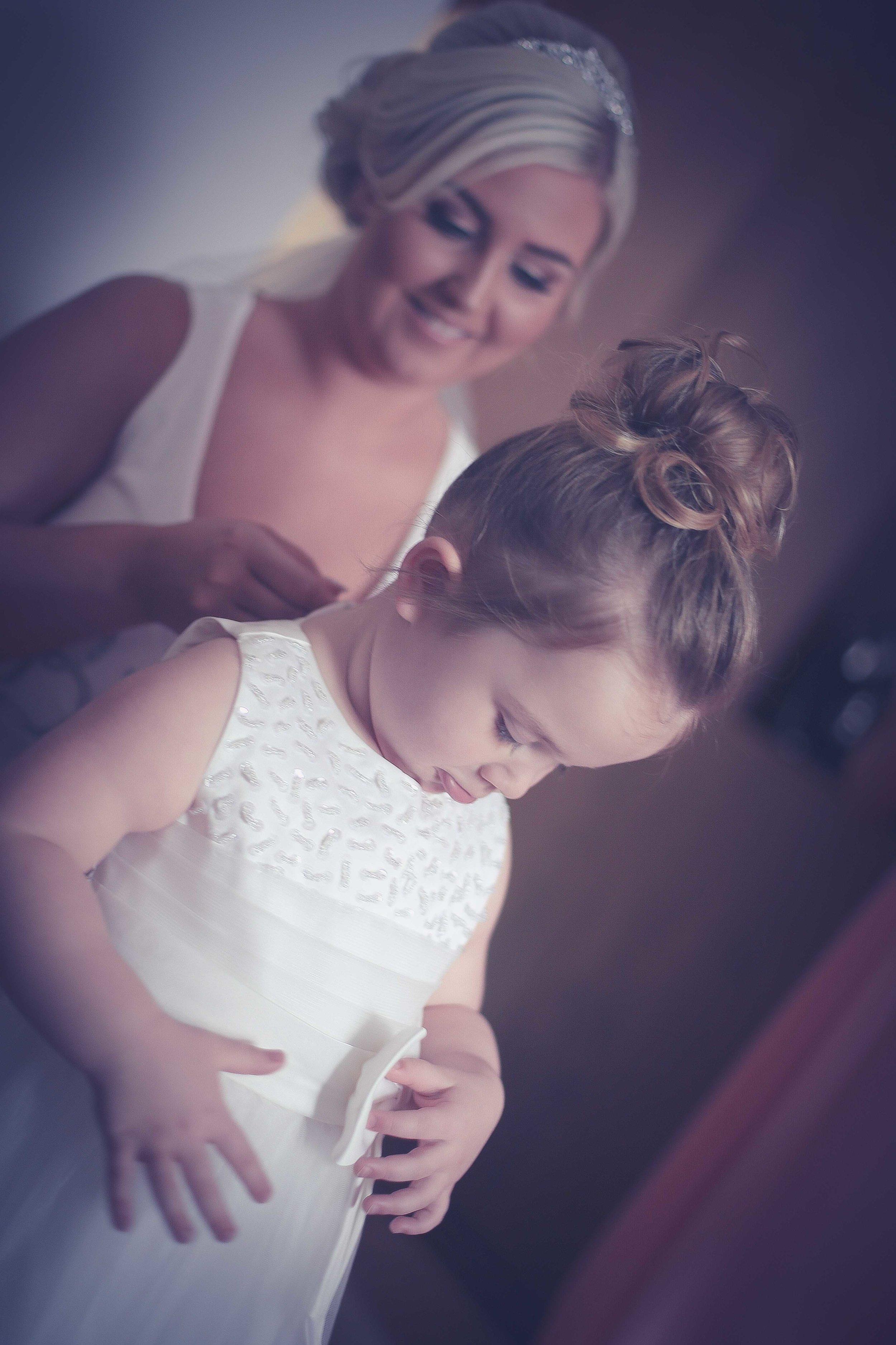 Cheshire wedding photographers-1.jpg
