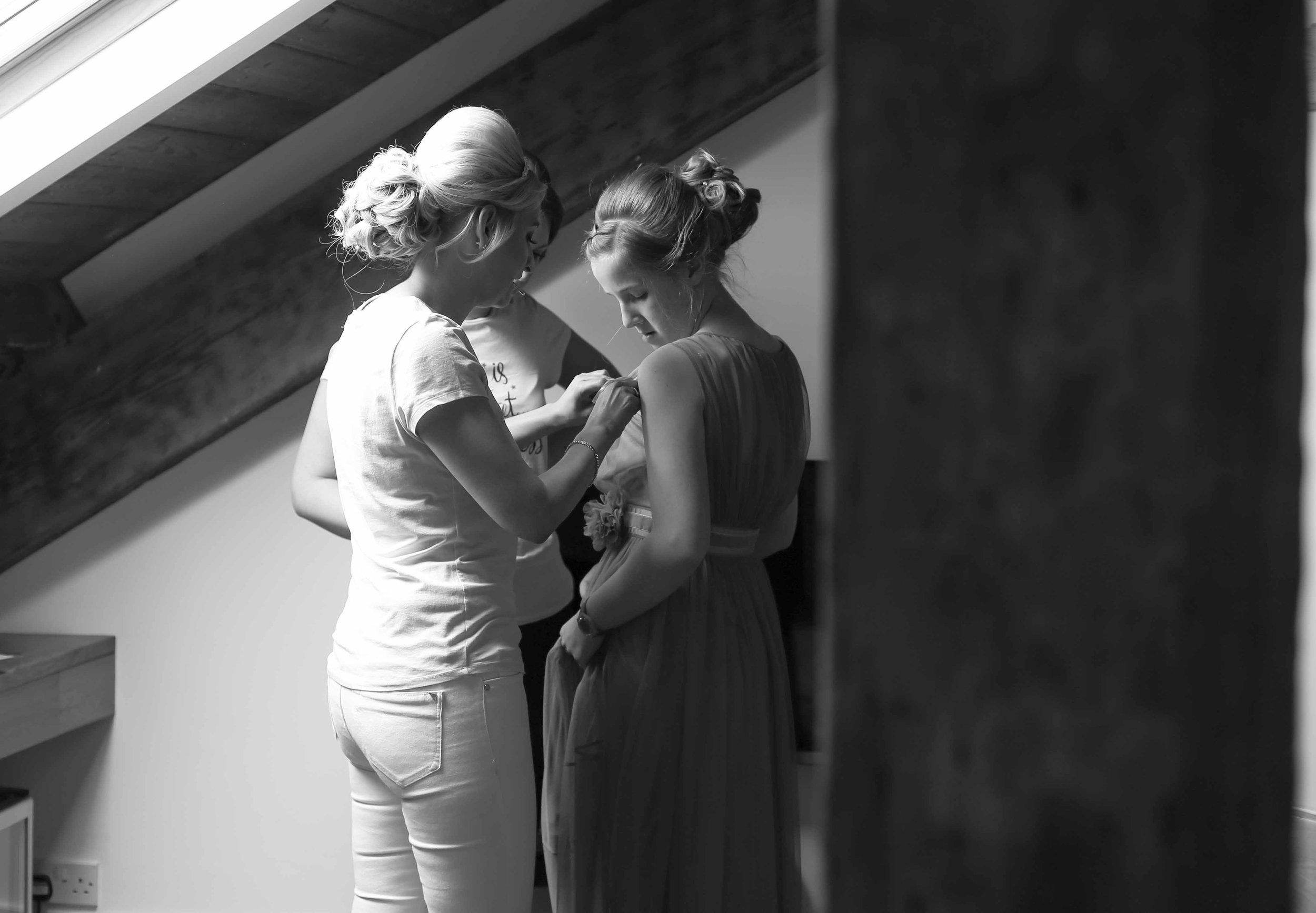 Hope street hotel wedding photography (1 of 1)-7.jpg