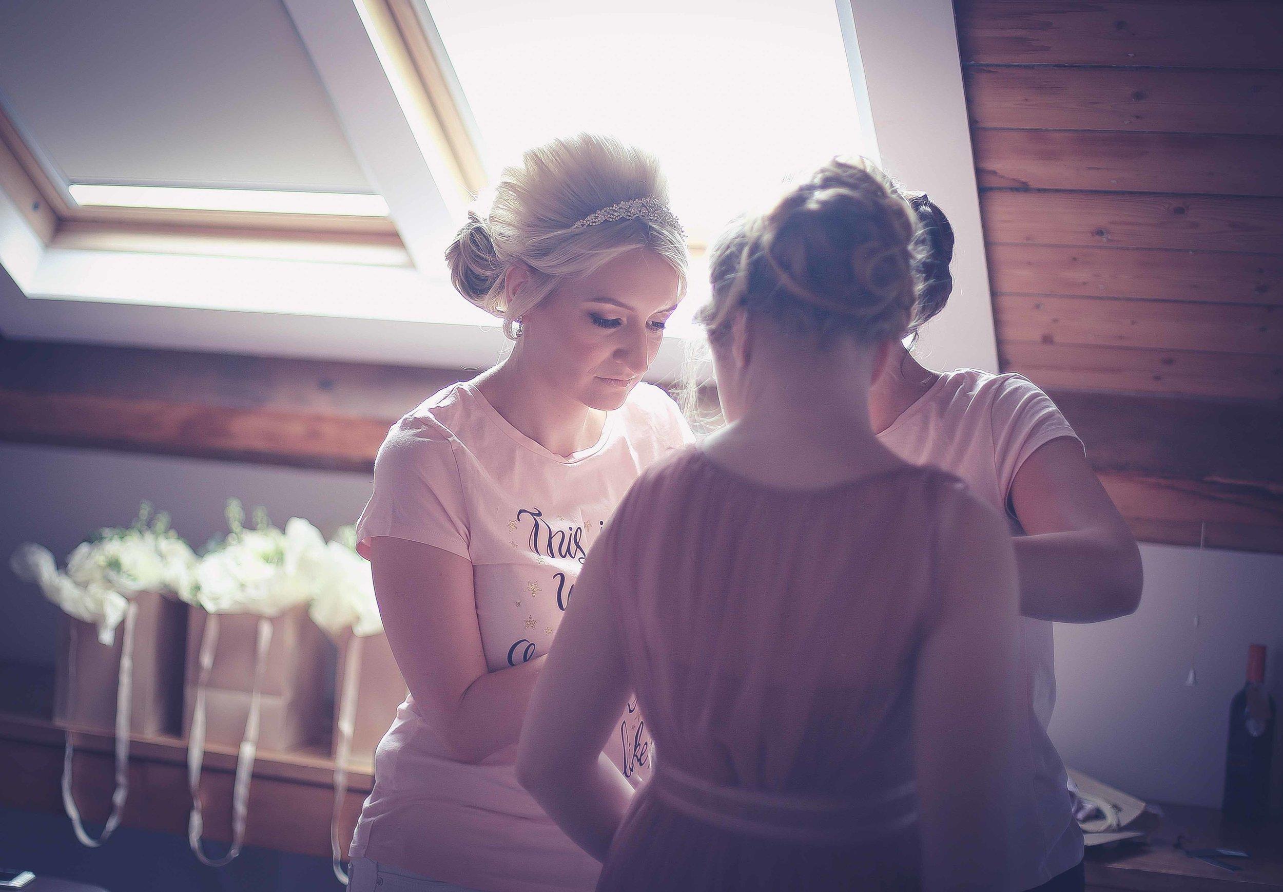 Hope street hotel wedding photography (1 of 1)-6.jpg