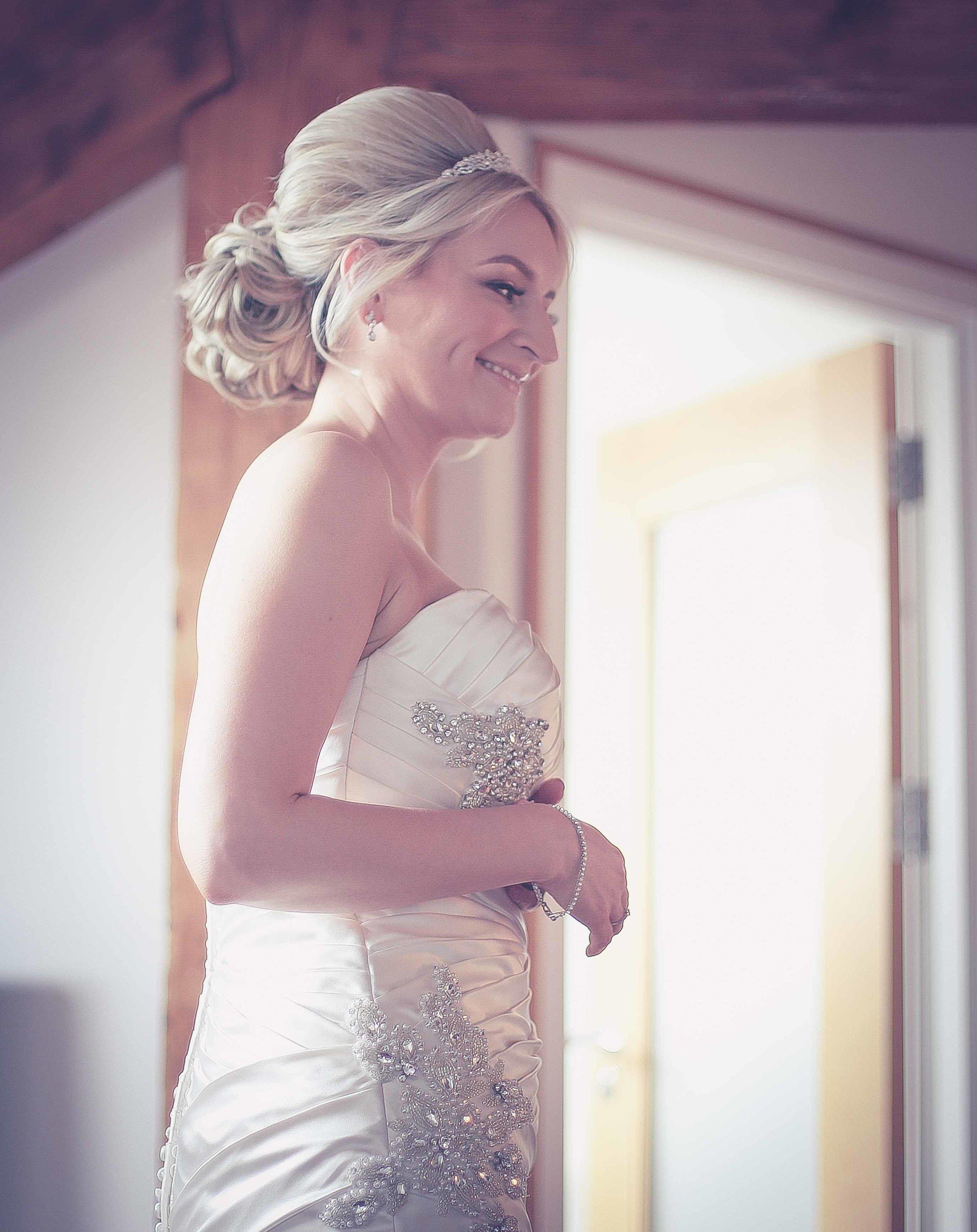 Hope street hotel wedding photography (1 of 1)-16.jpg