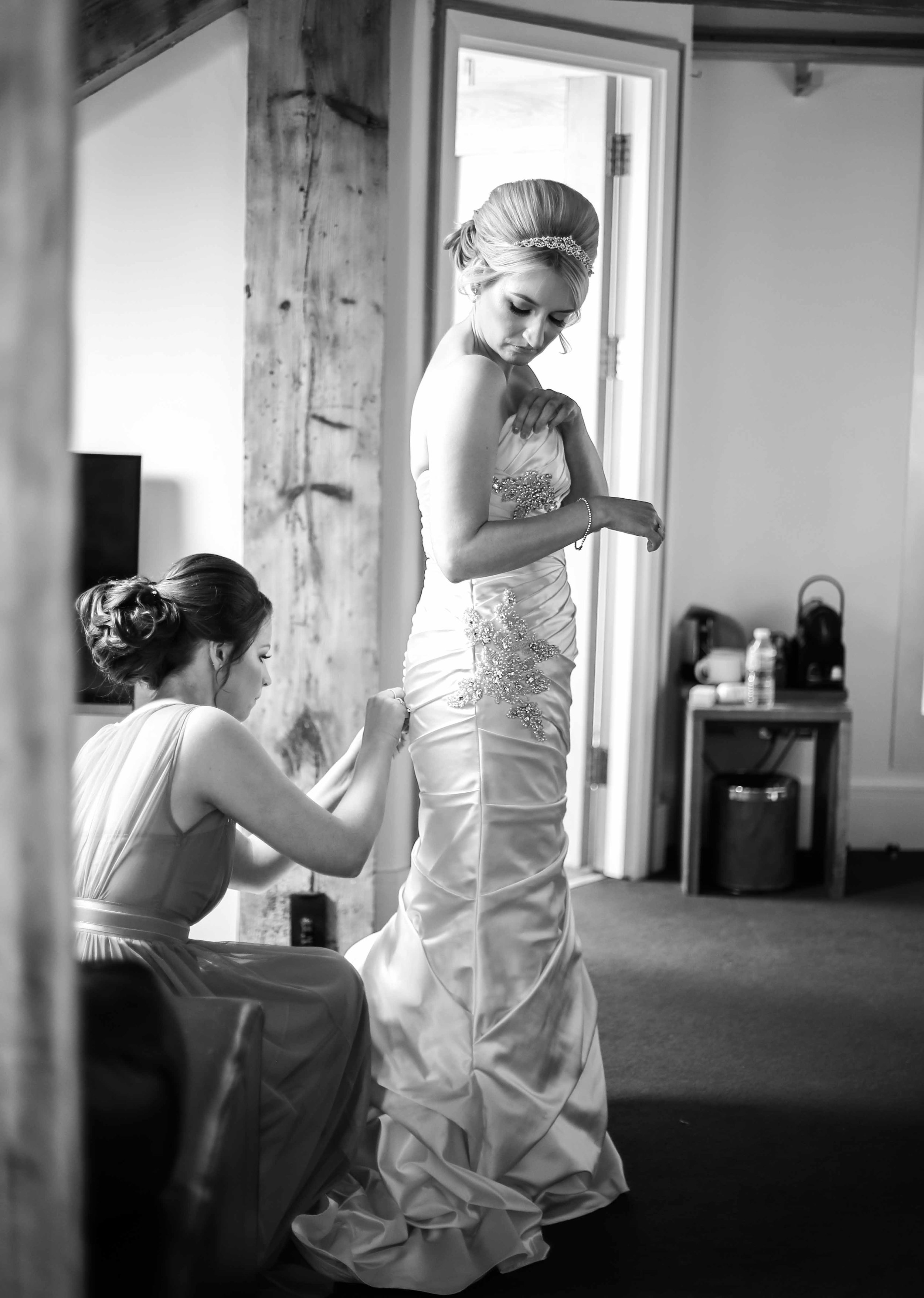Hope street hotel wedding photography (1 of 1)-21.jpg