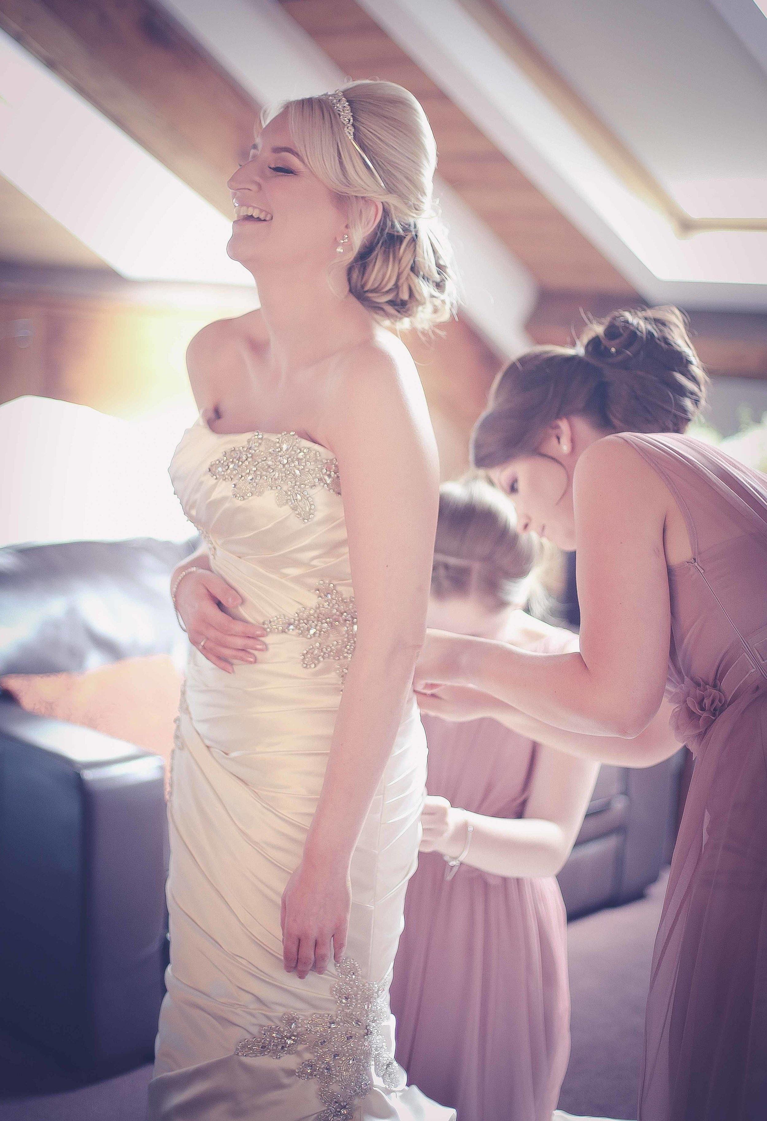 Hope street hotel wedding photography (1 of 1)-20.jpg