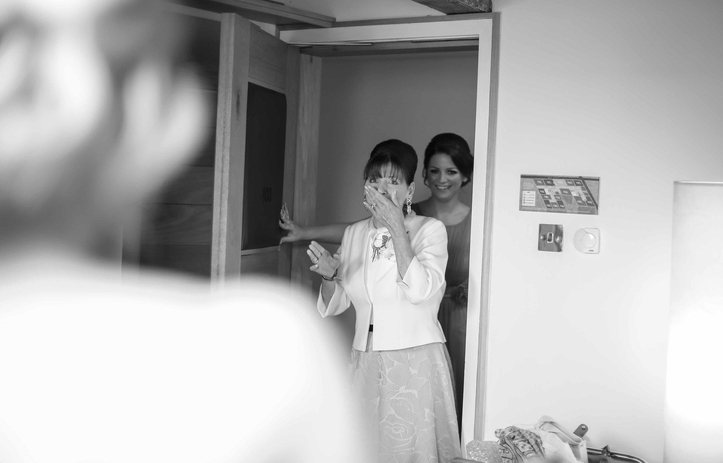 Hope street hotel wedding photography (1 of 1)-23.jpg