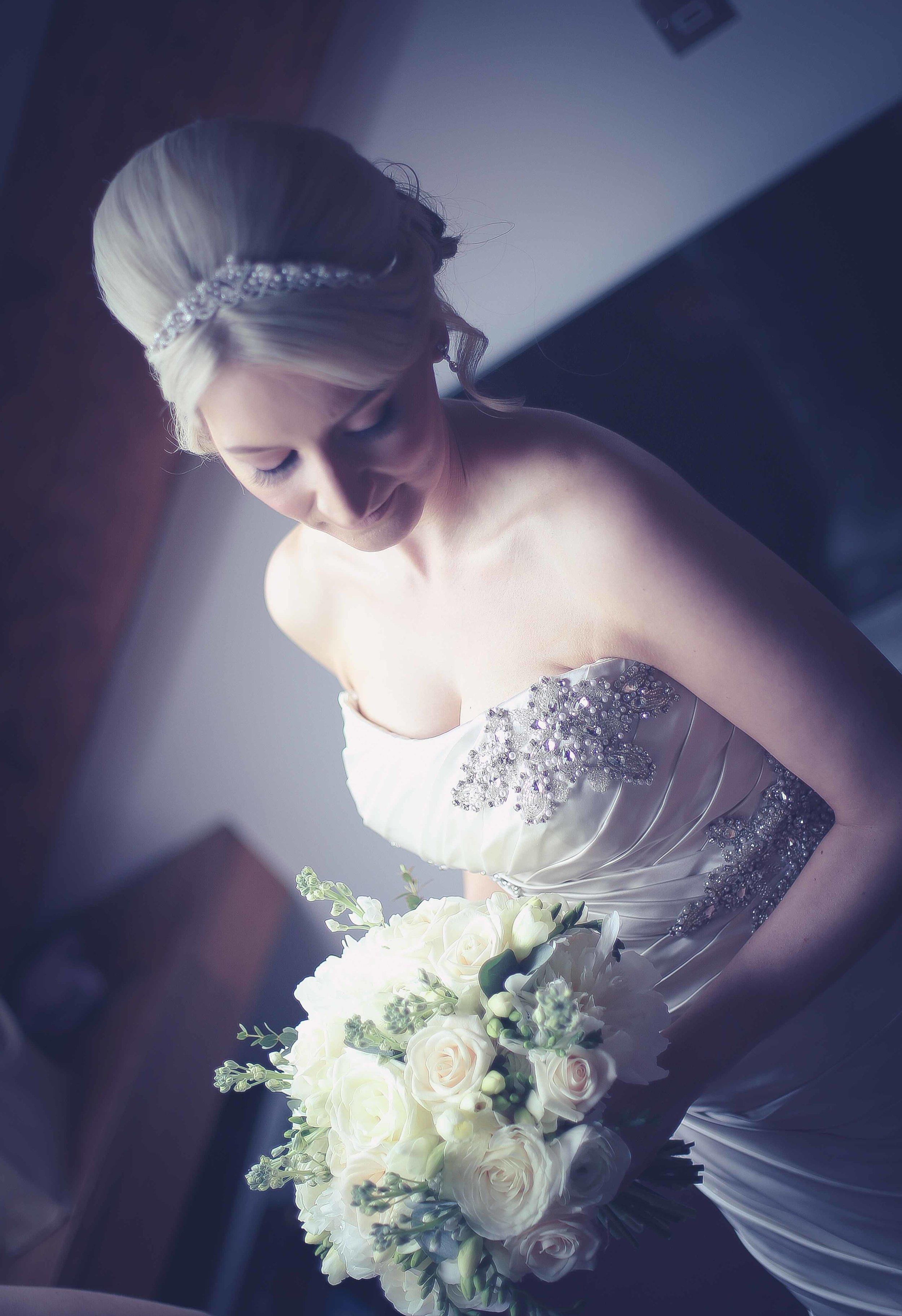Hope street hotel wedding photography (1 of 1)-29.jpg