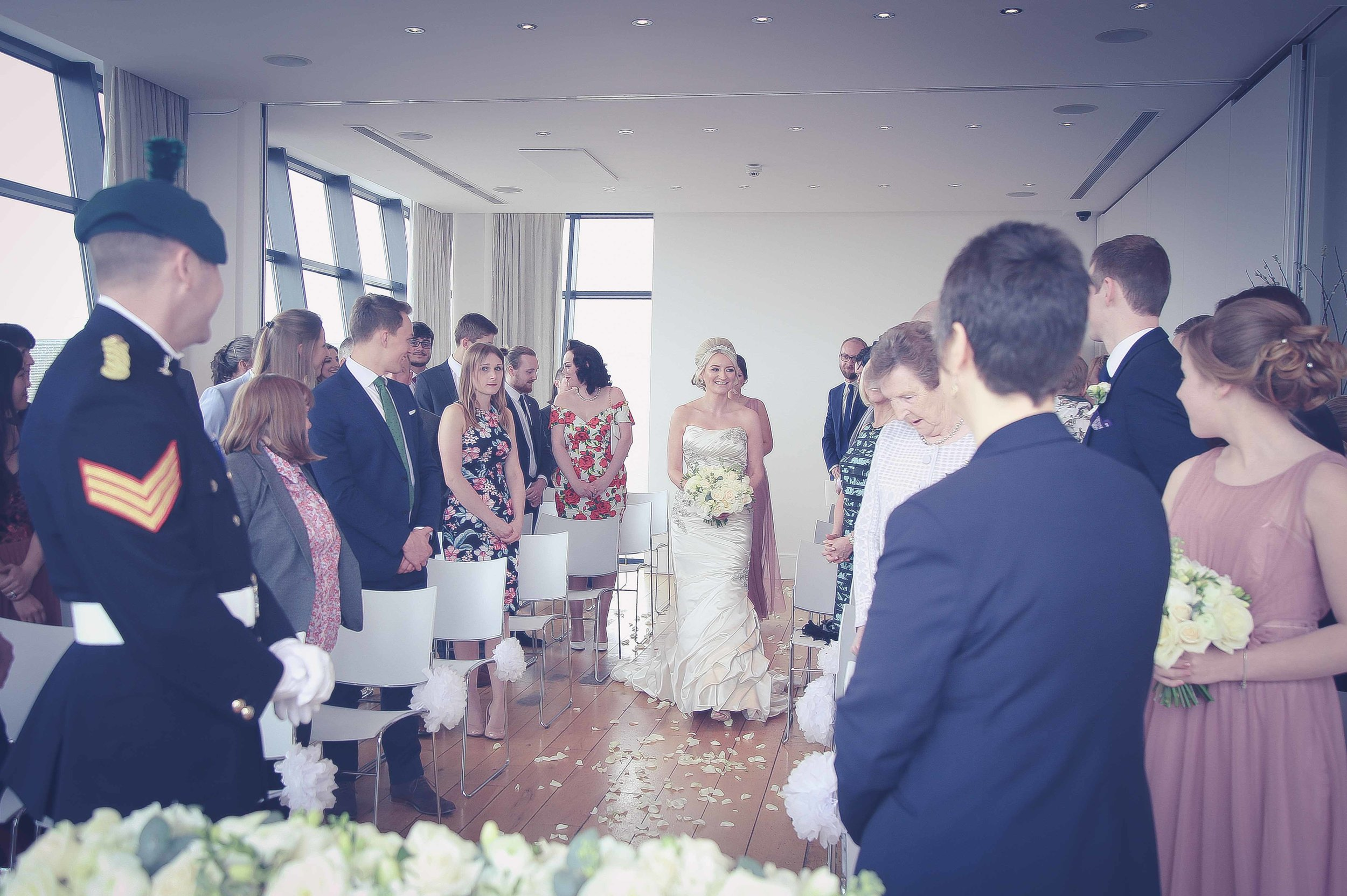 Hope street hotel wedding photography (1 of 1)-42.jpg