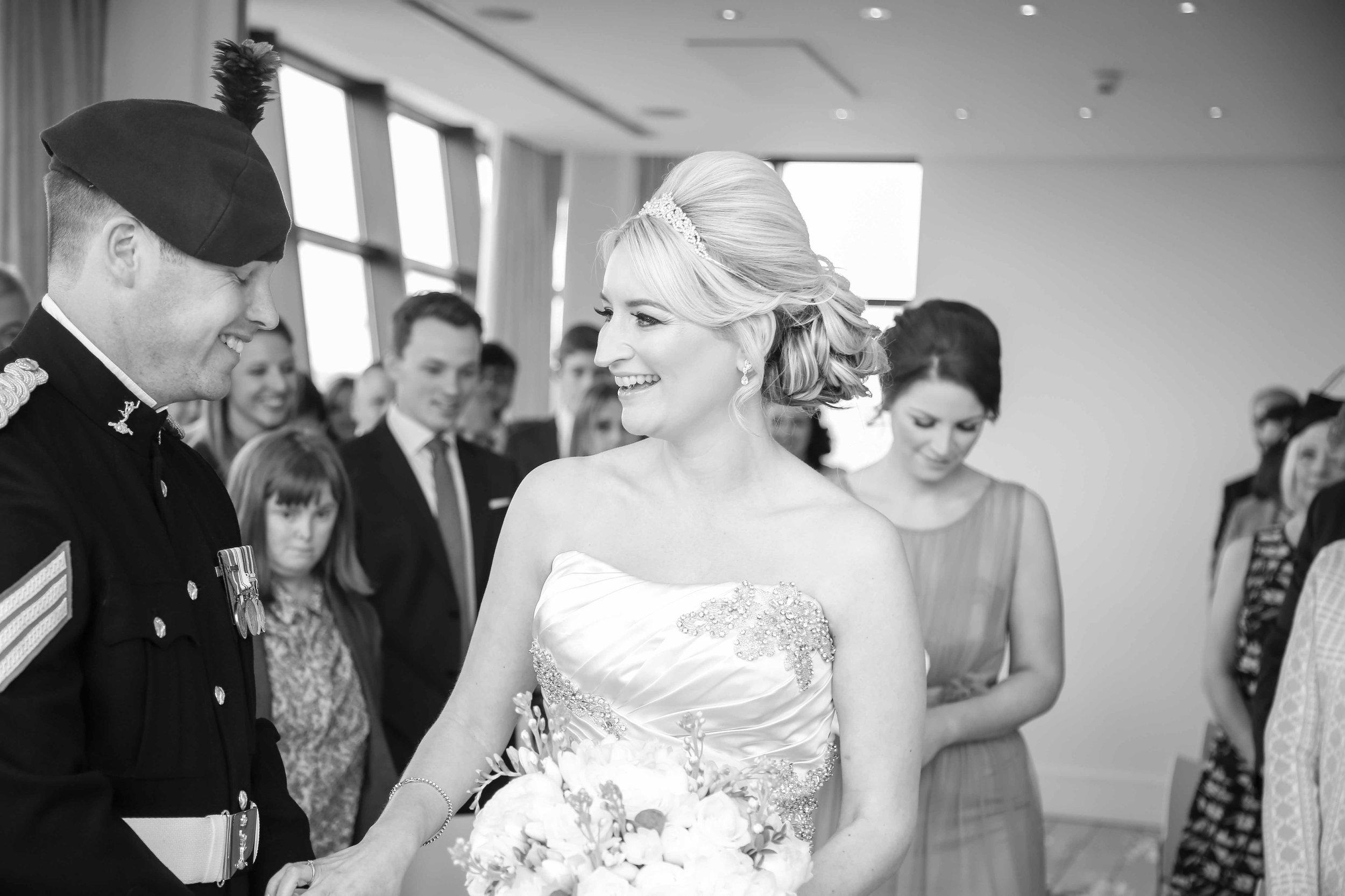 Hope street hotel wedding photography (1 of 1)-44.jpg