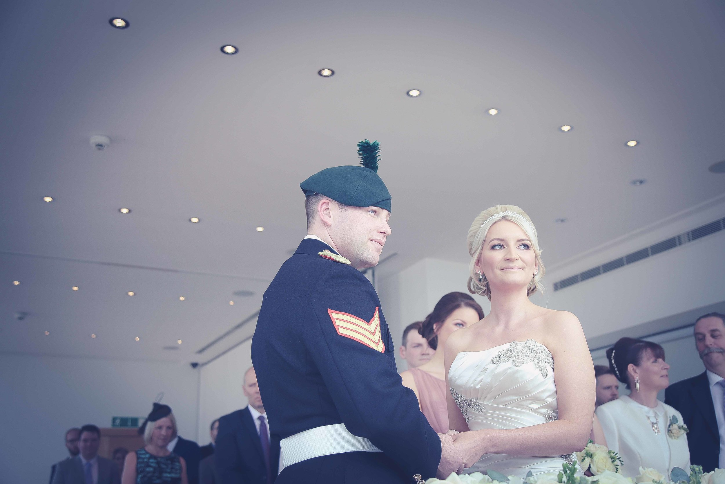 Hope street hotel wedding photography (1 of 1)-52.jpg