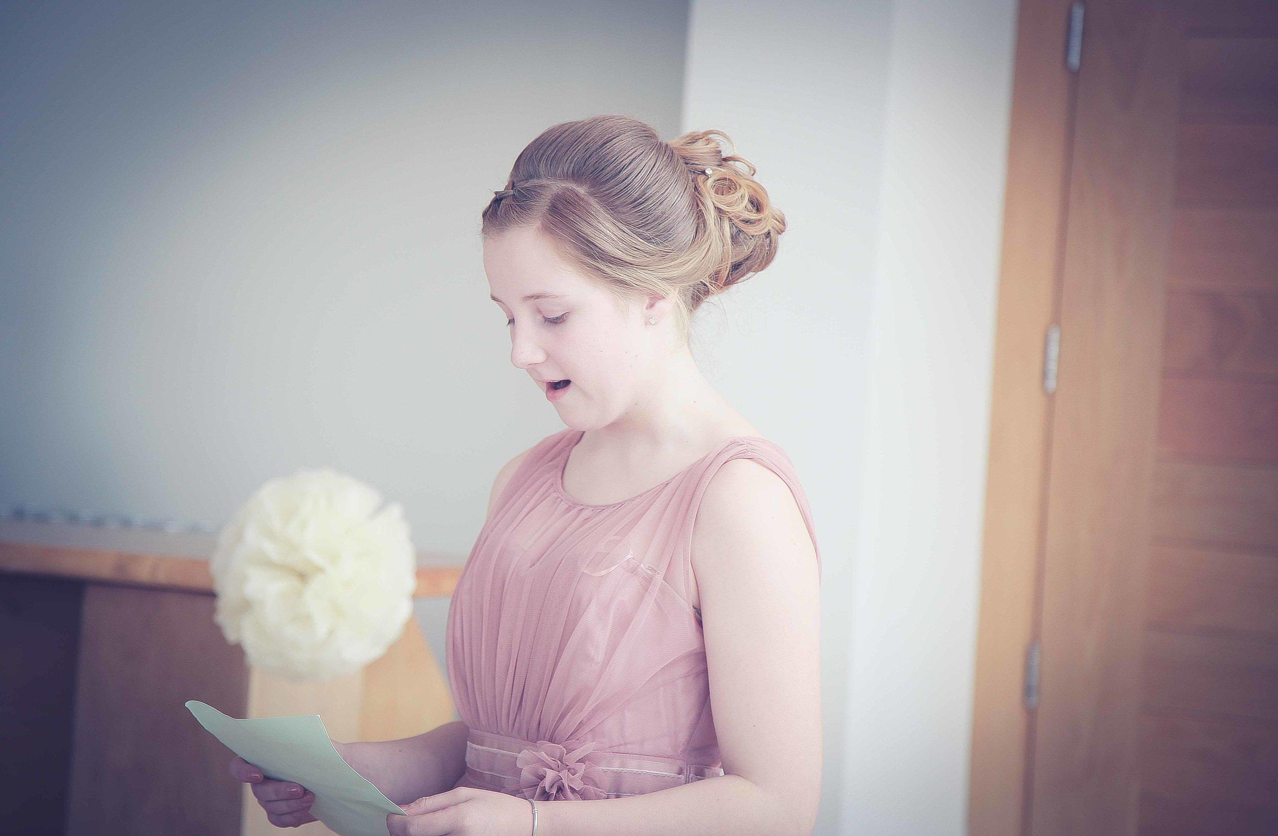 Hope street hotel wedding photography (1 of 1)-53.jpg