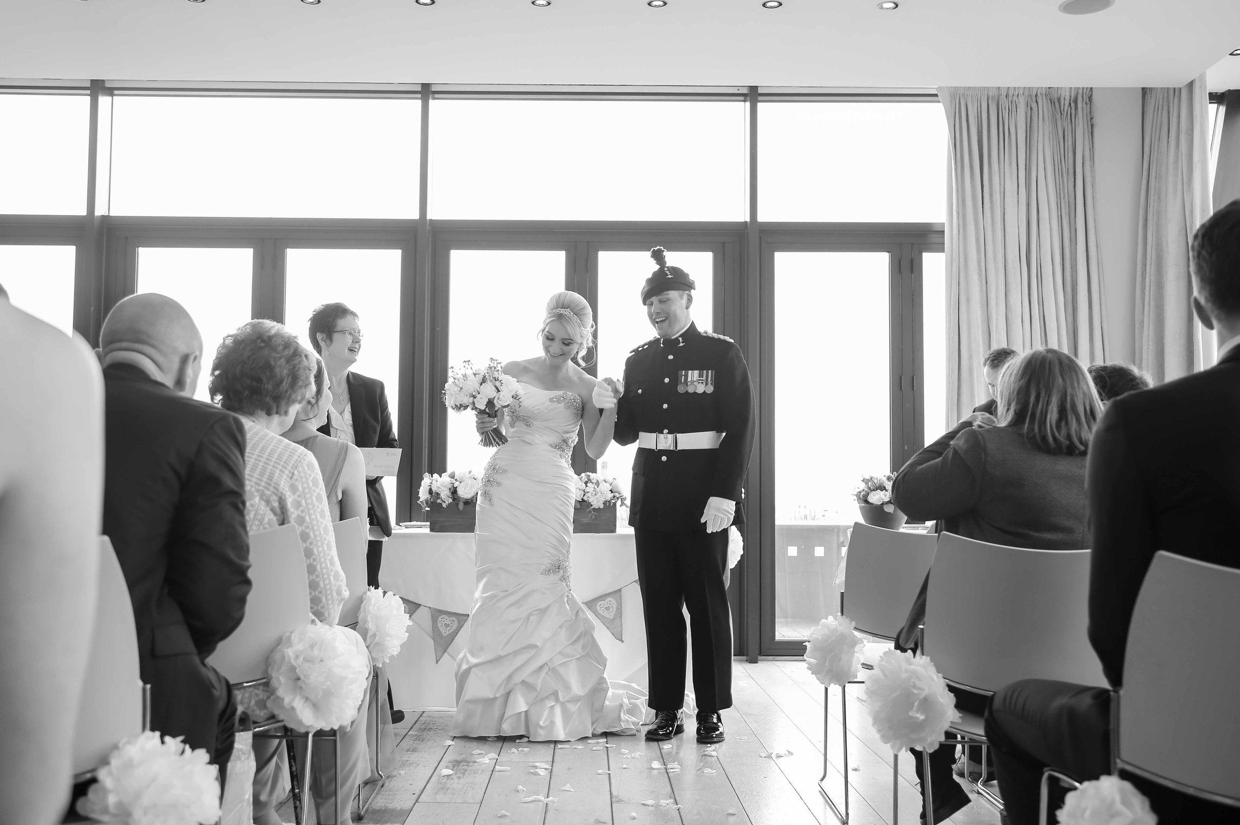 Hope street hotel wedding photography (1 of 1)-57.jpg