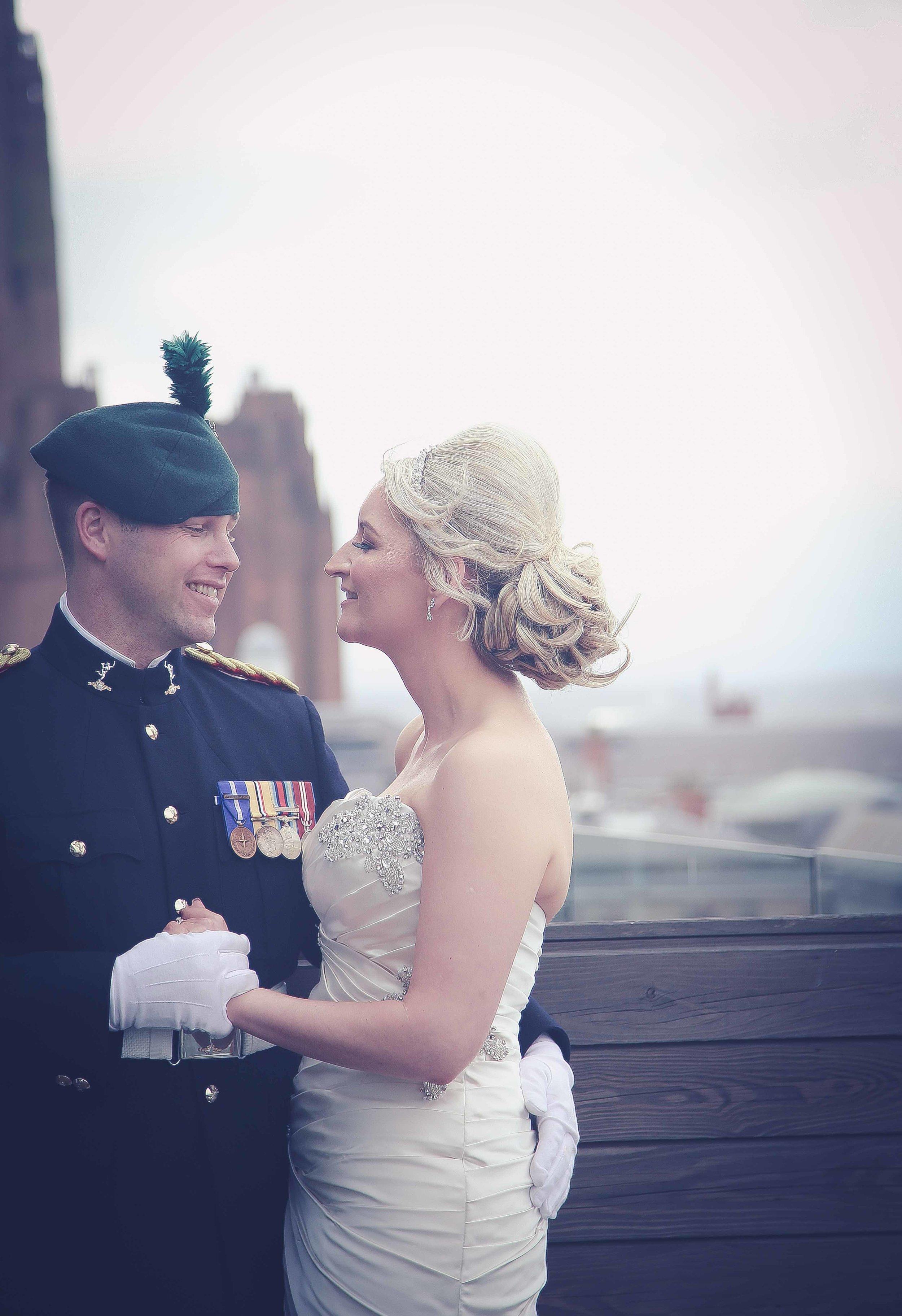 Hope street hotel wedding photography (1 of 1)-64.jpg