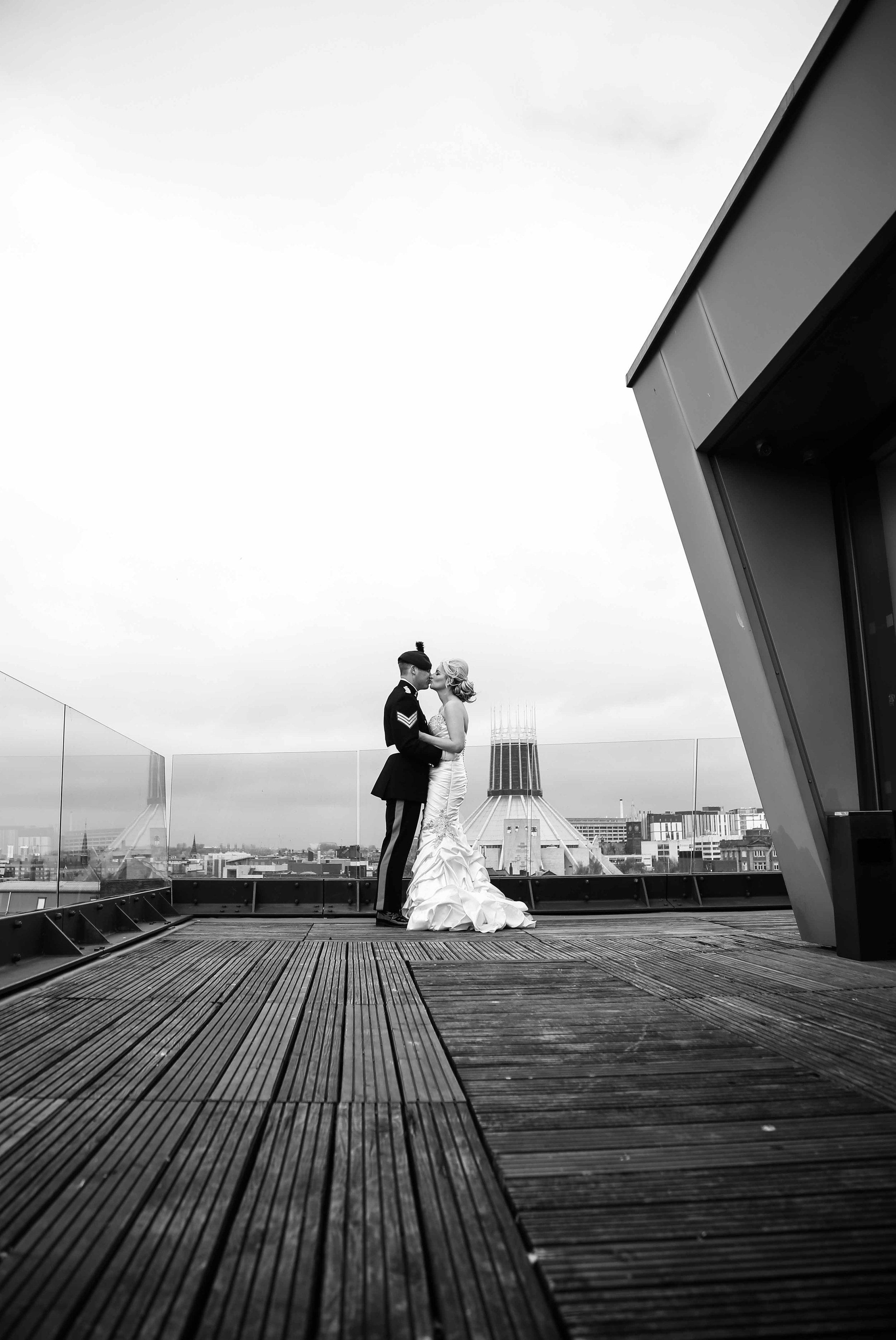 Hope street hotel wedding photography (1 of 1)-71.jpg