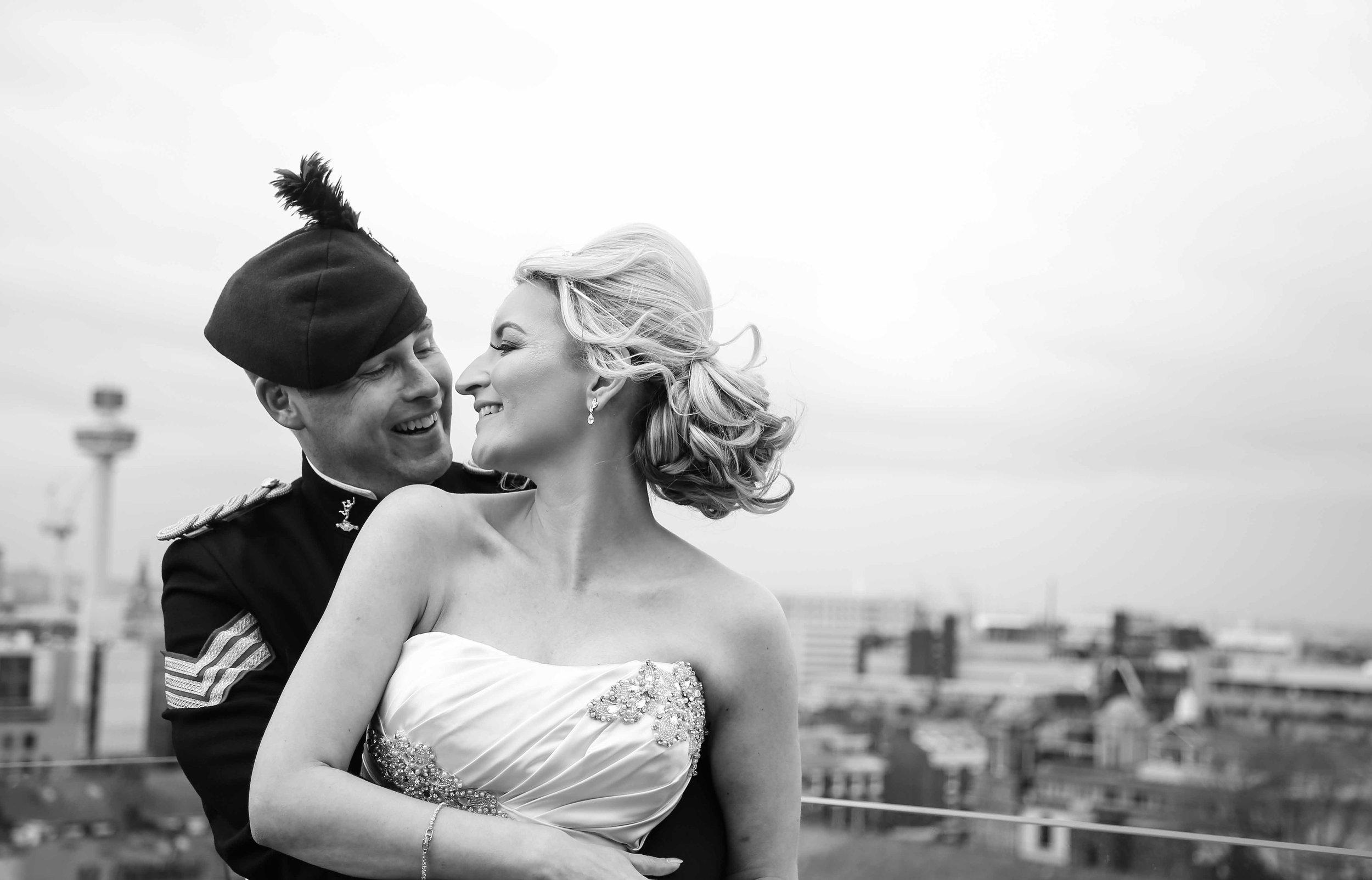 Hope street hotel wedding photography (1 of 1)-72.jpg