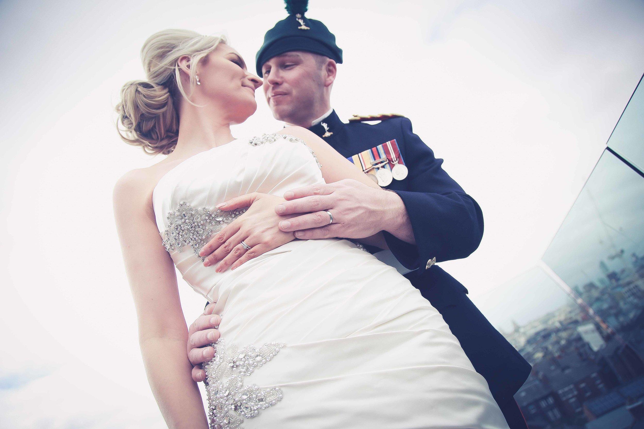 Weddings in Liverpool