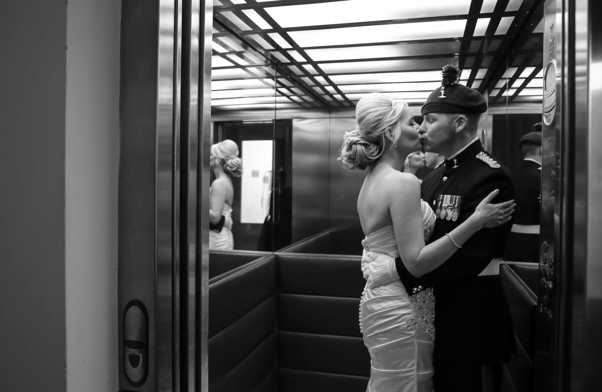 Hope street hotel wedding photography (1 of 1)-77.jpg