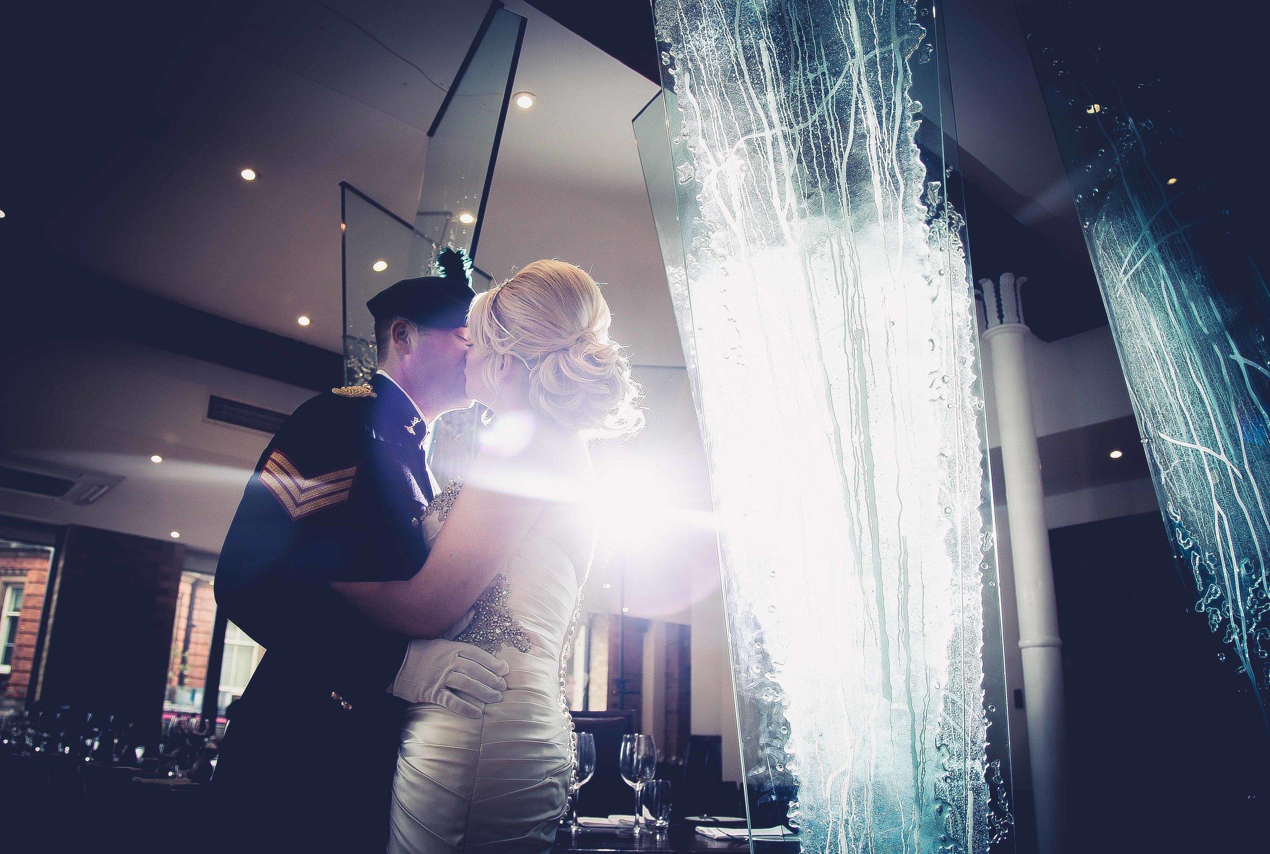Hope street hotel wedding photography (1 of 1)-80.jpg