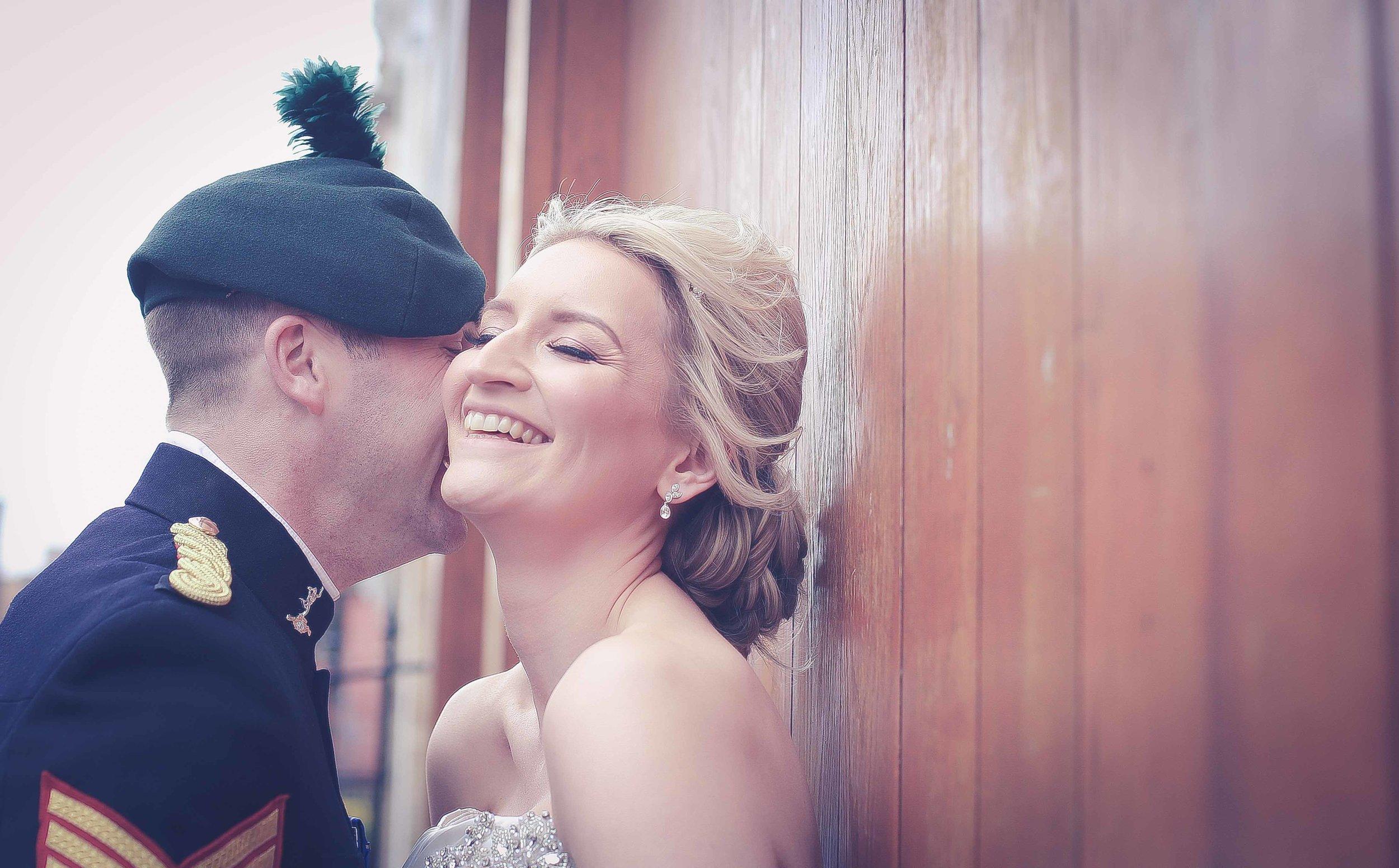 Weddings at the hope street hotel (1 of 1)-3.jpg