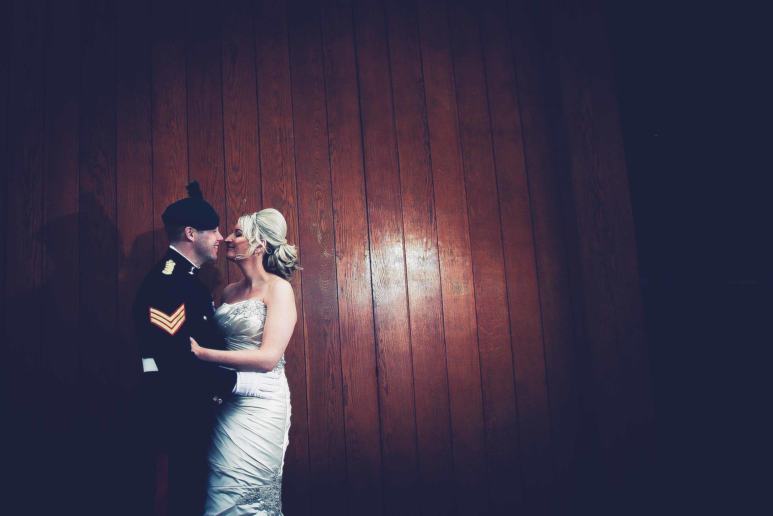 Weddings at the hope street hotel (1 of 1).jpg