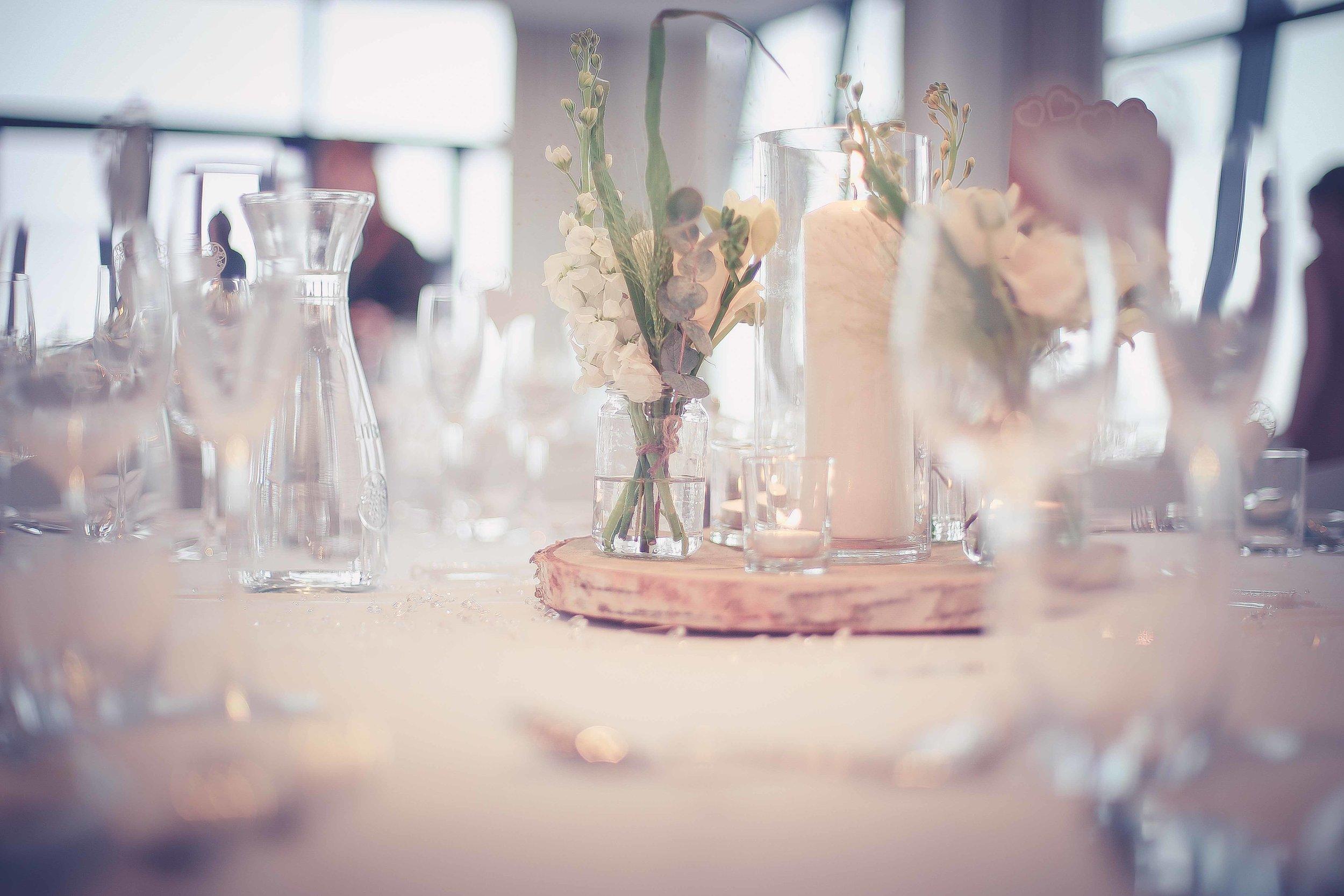 Weddings at the hope street hotel (1 of 1)-6.jpg