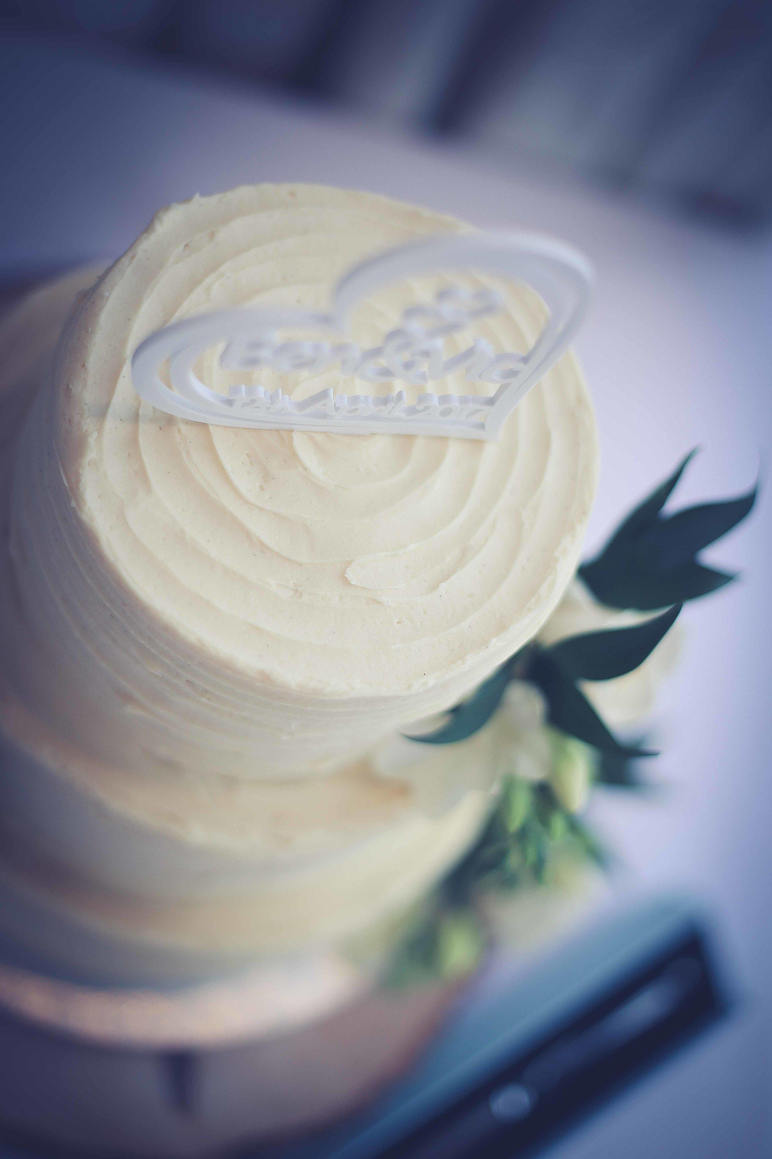 Weddings at the hope street hotel (1 of 1)-9.jpg