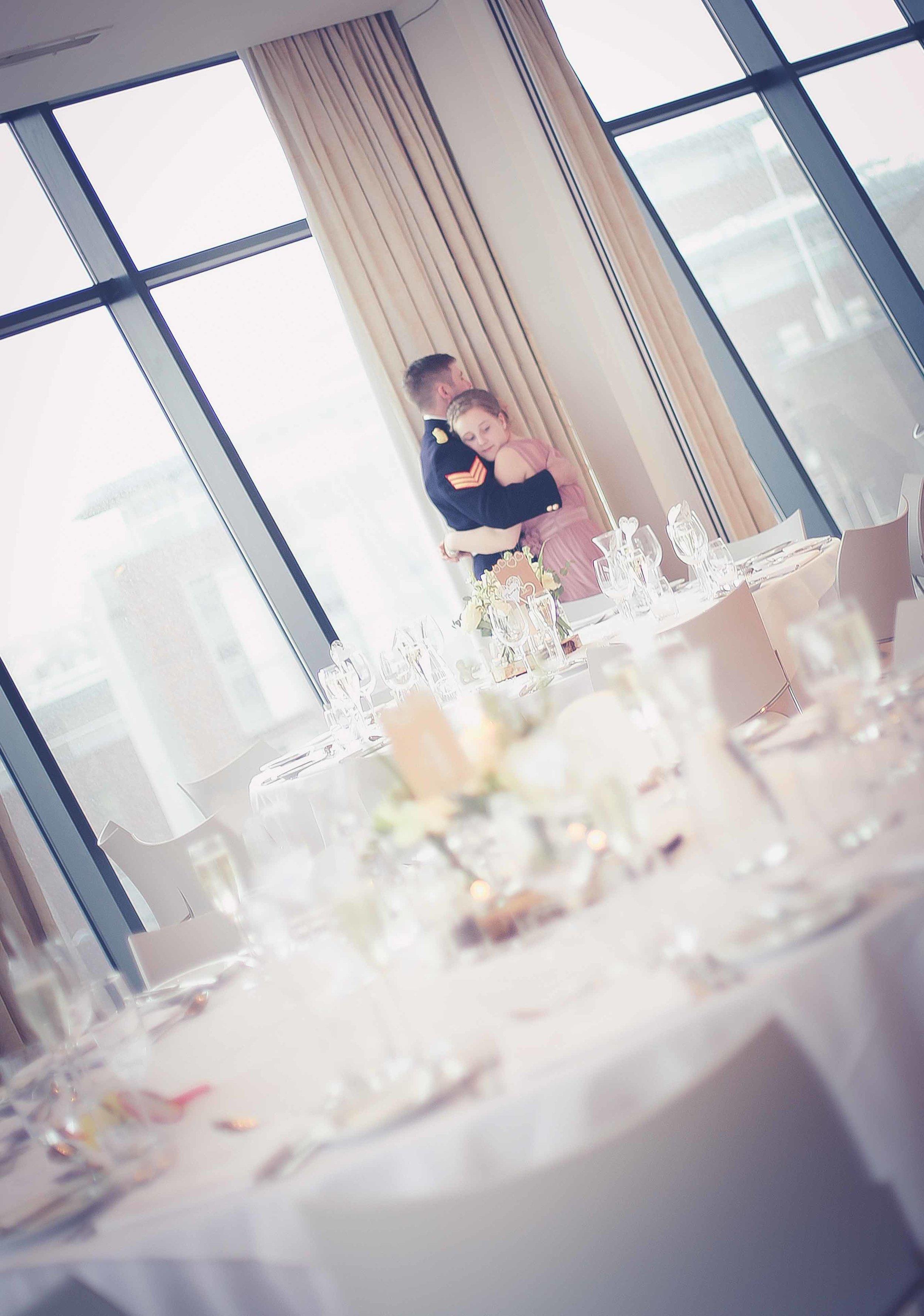 Weddings at the hope street hotel (1 of 1)-11.jpg