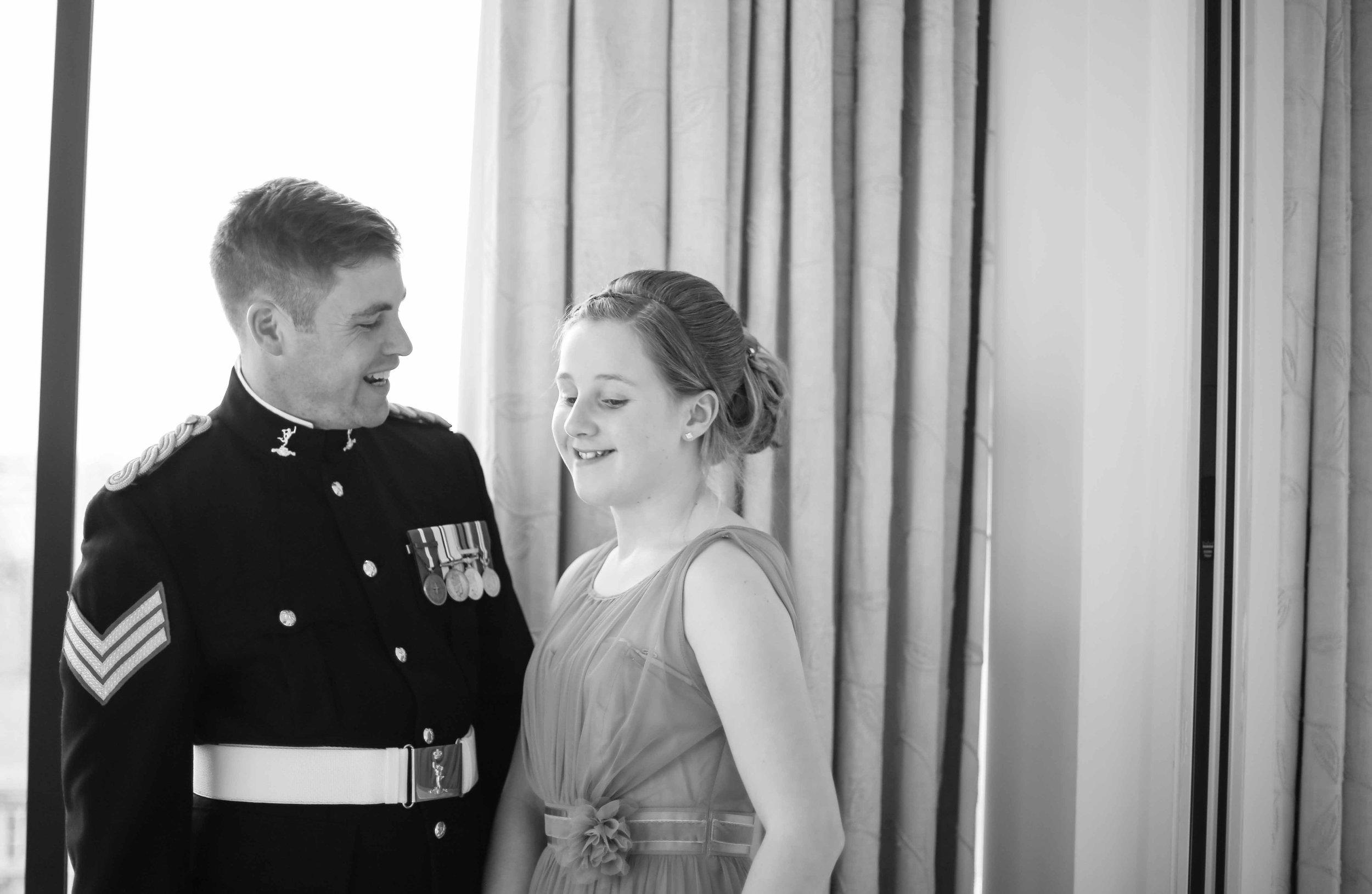 Weddings at the hope street hotel (1 of 1)-12.jpg