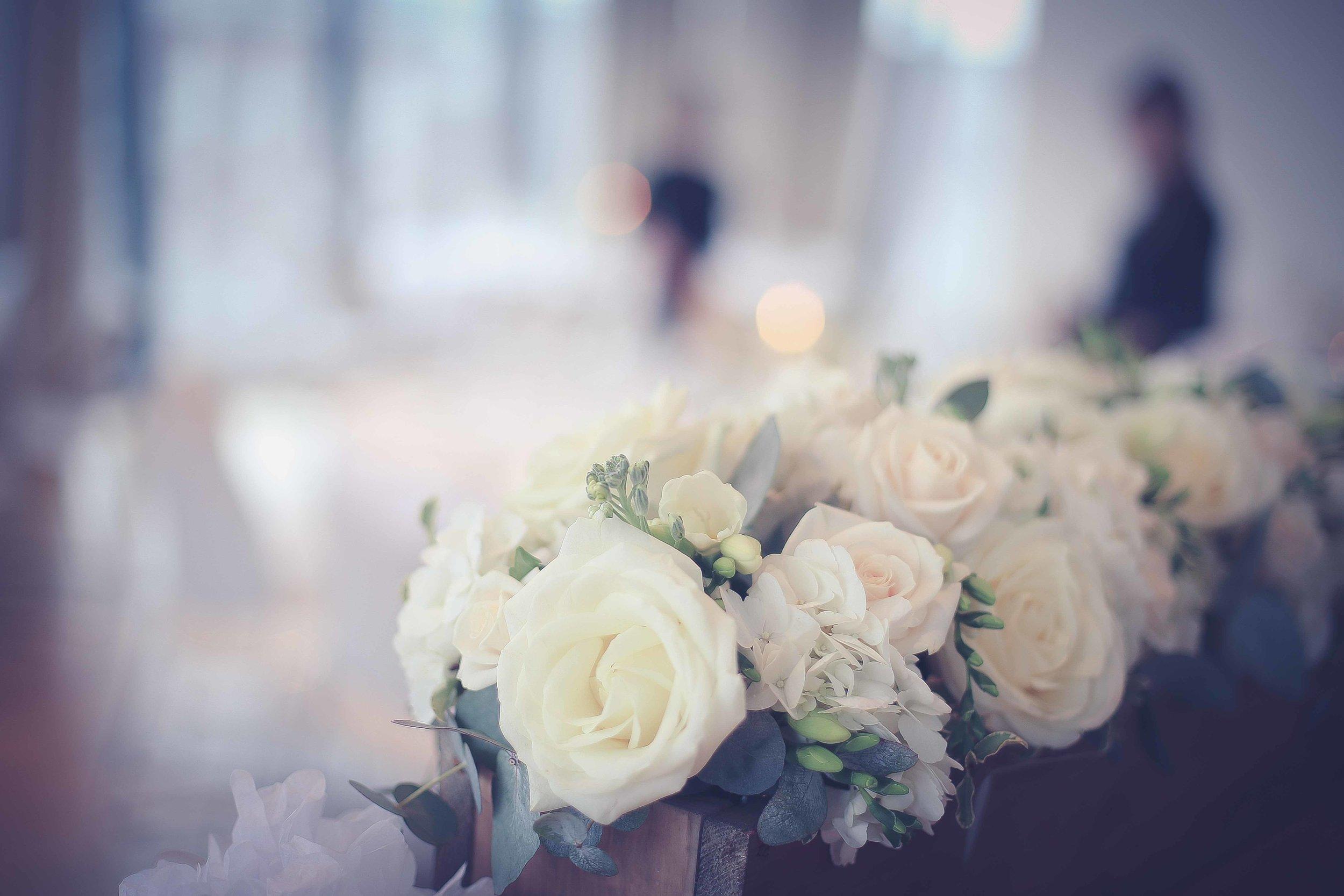 Weddings at the hope street hotel (1 of 1)-13.jpg