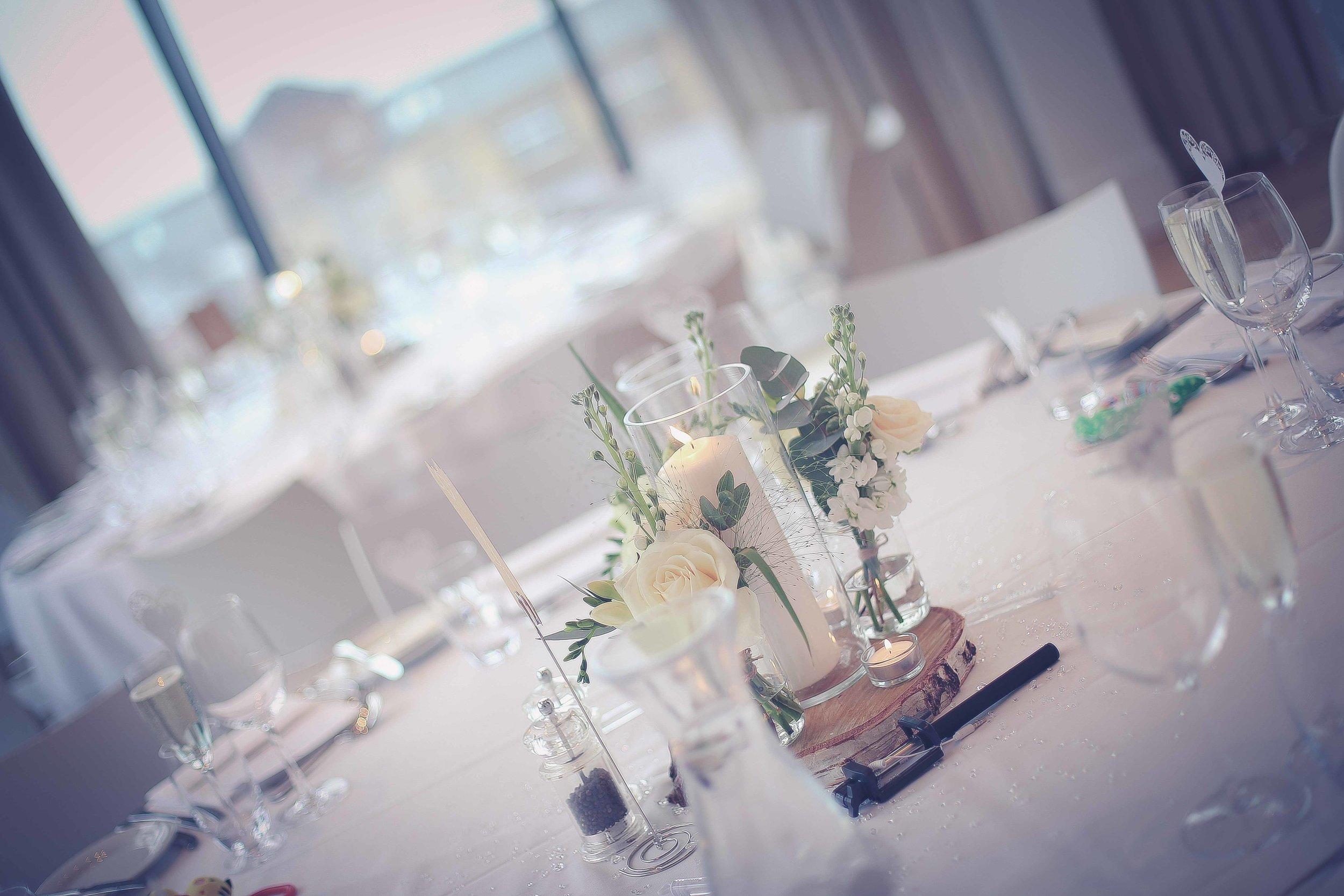 Weddings at the hope street hotel (1 of 1)-14.jpg