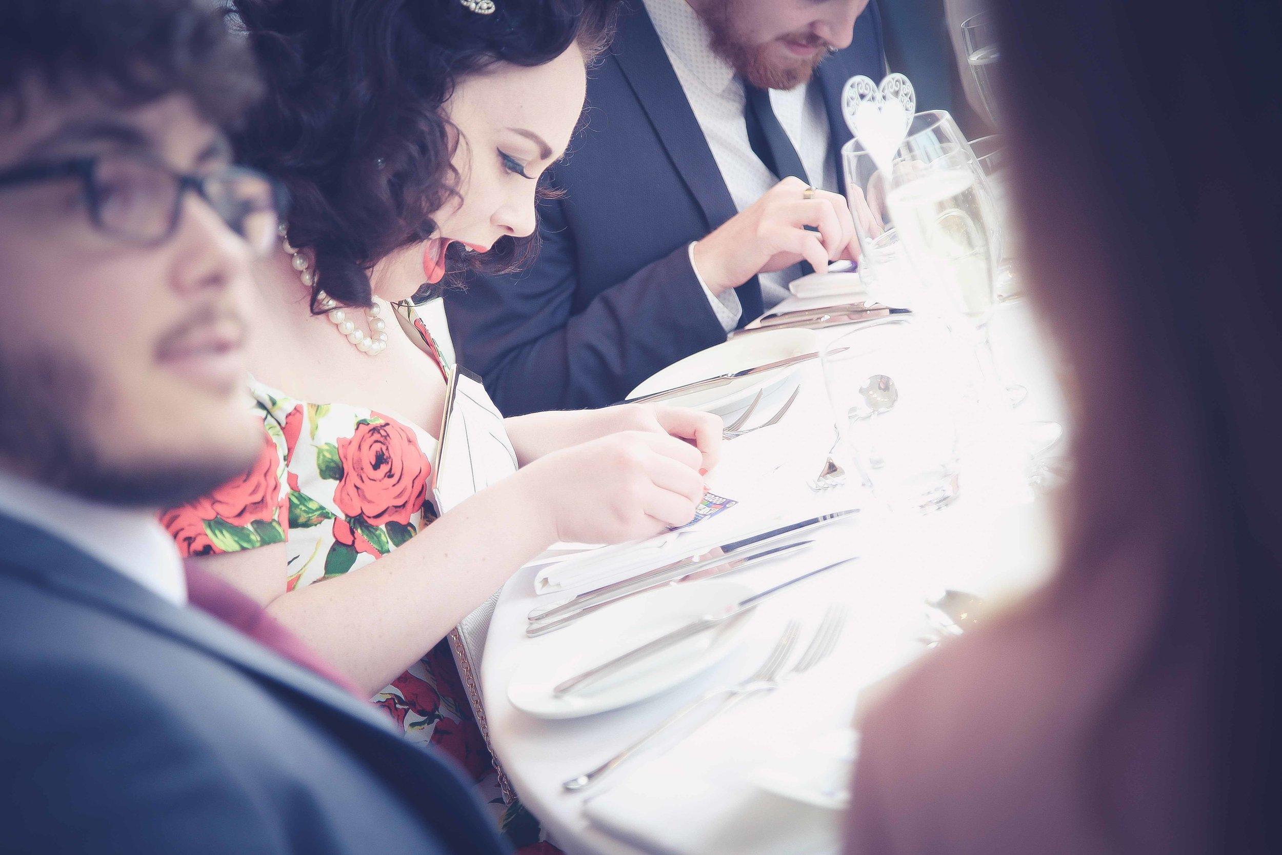 Weddings at the hope street hotel (1 of 1)-17.jpg