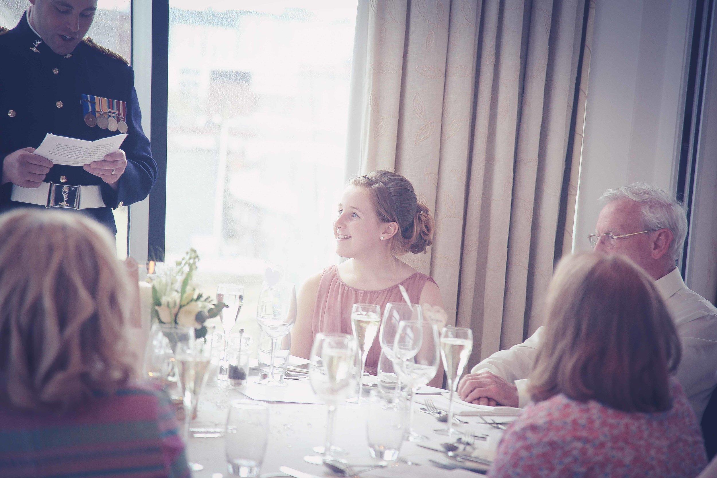 Weddings at the hope street hotel (1 of 1)-22.jpg