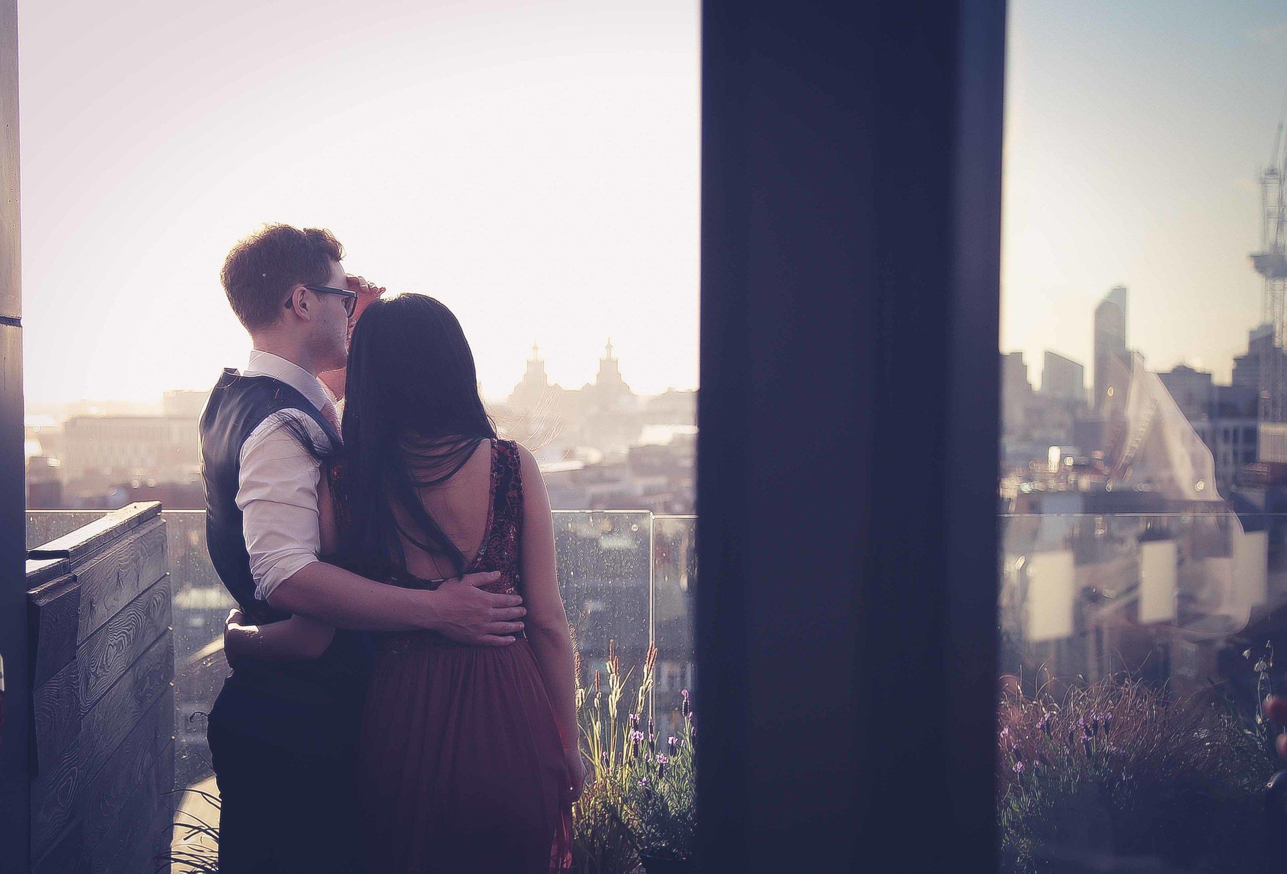 Weddings at the hope street hotel (1 of 1)-25.jpg