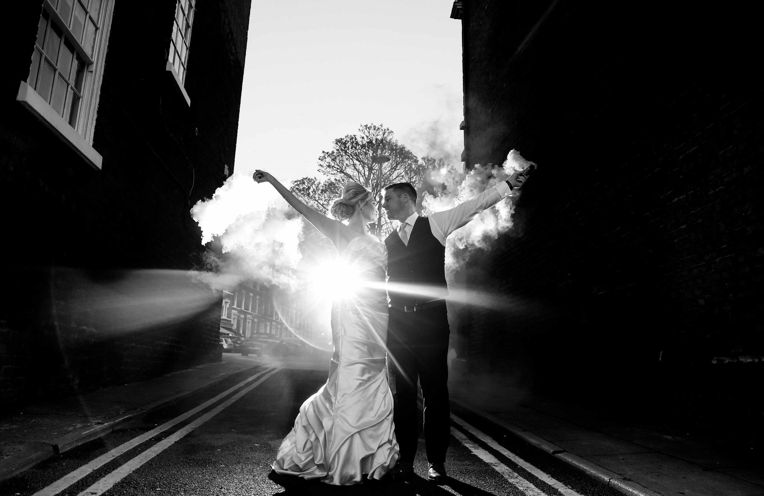 Weddings at the hope street hotel (1 of 1)-42.jpg
