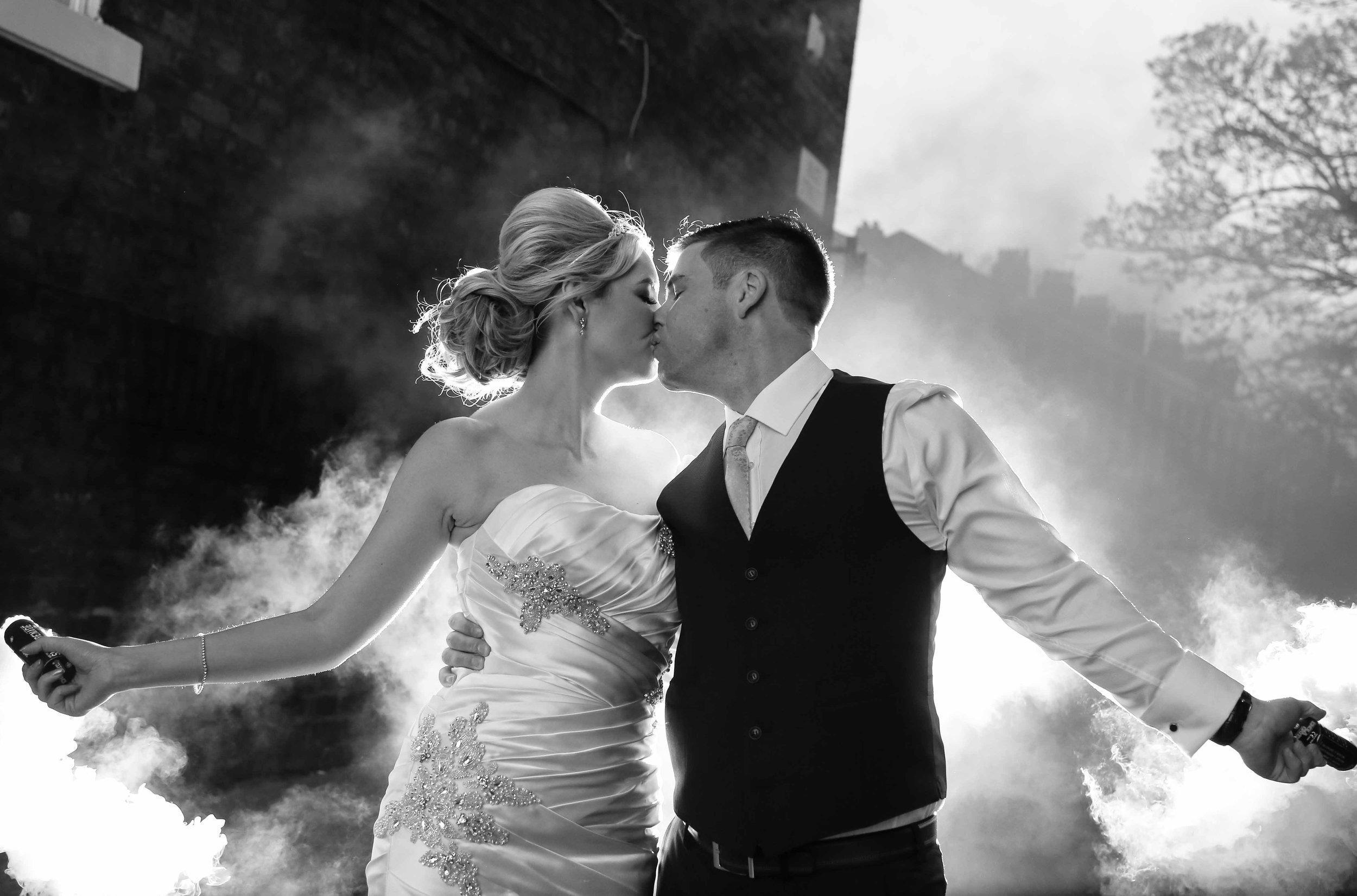 Weddings at the hope street hotel (1 of 1)-43.jpg