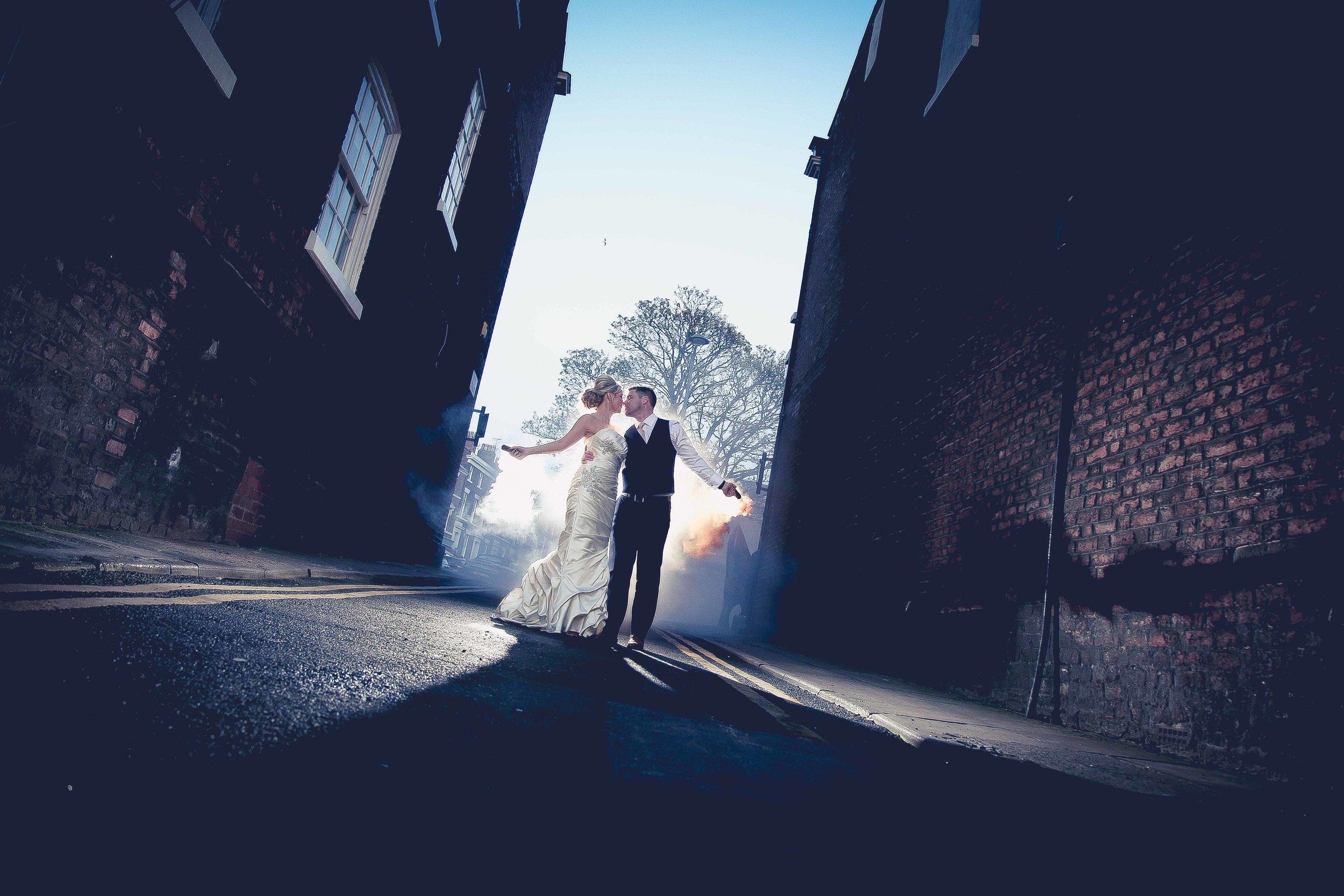 Weddings at the hope street hotel (1 of 1)-44.jpg