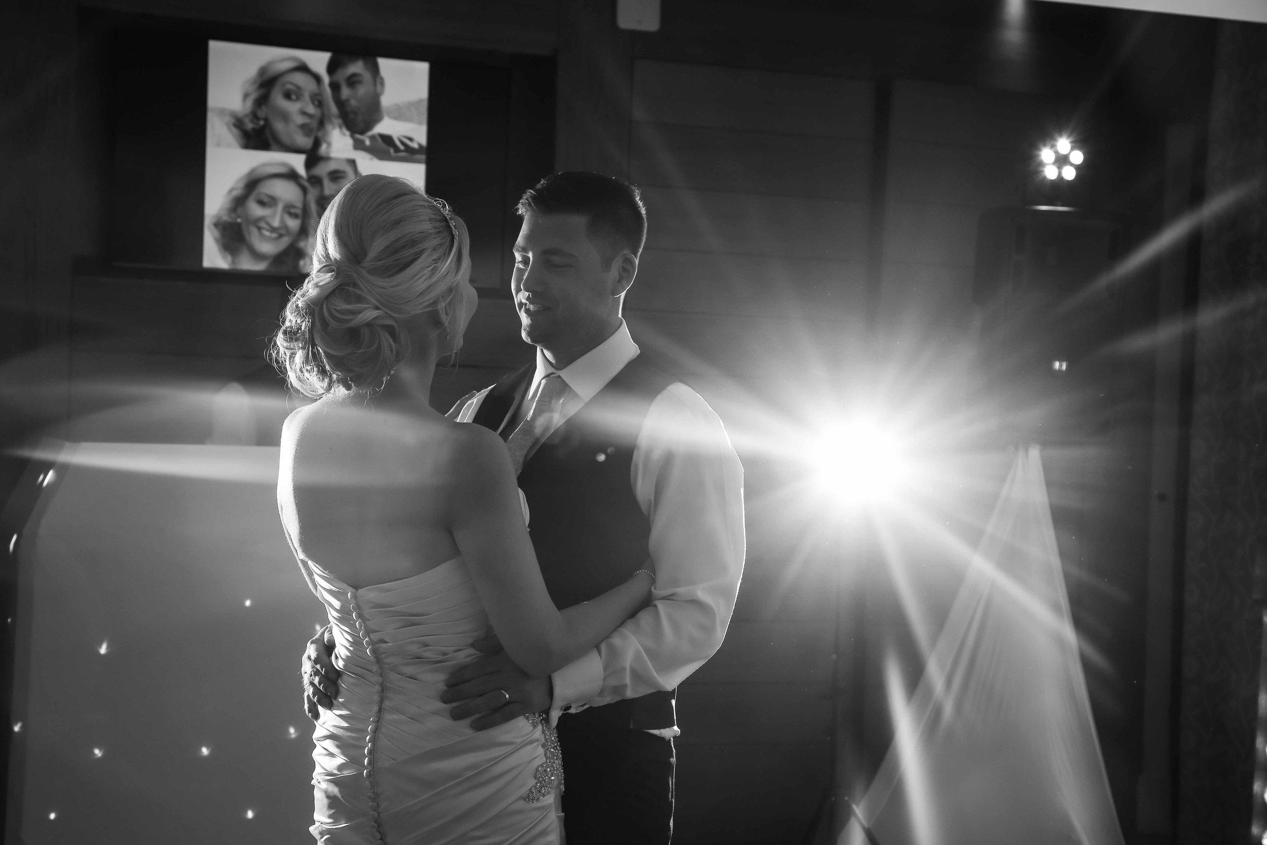 Weddings at the hope street hotel (1 of 1)-46.jpg