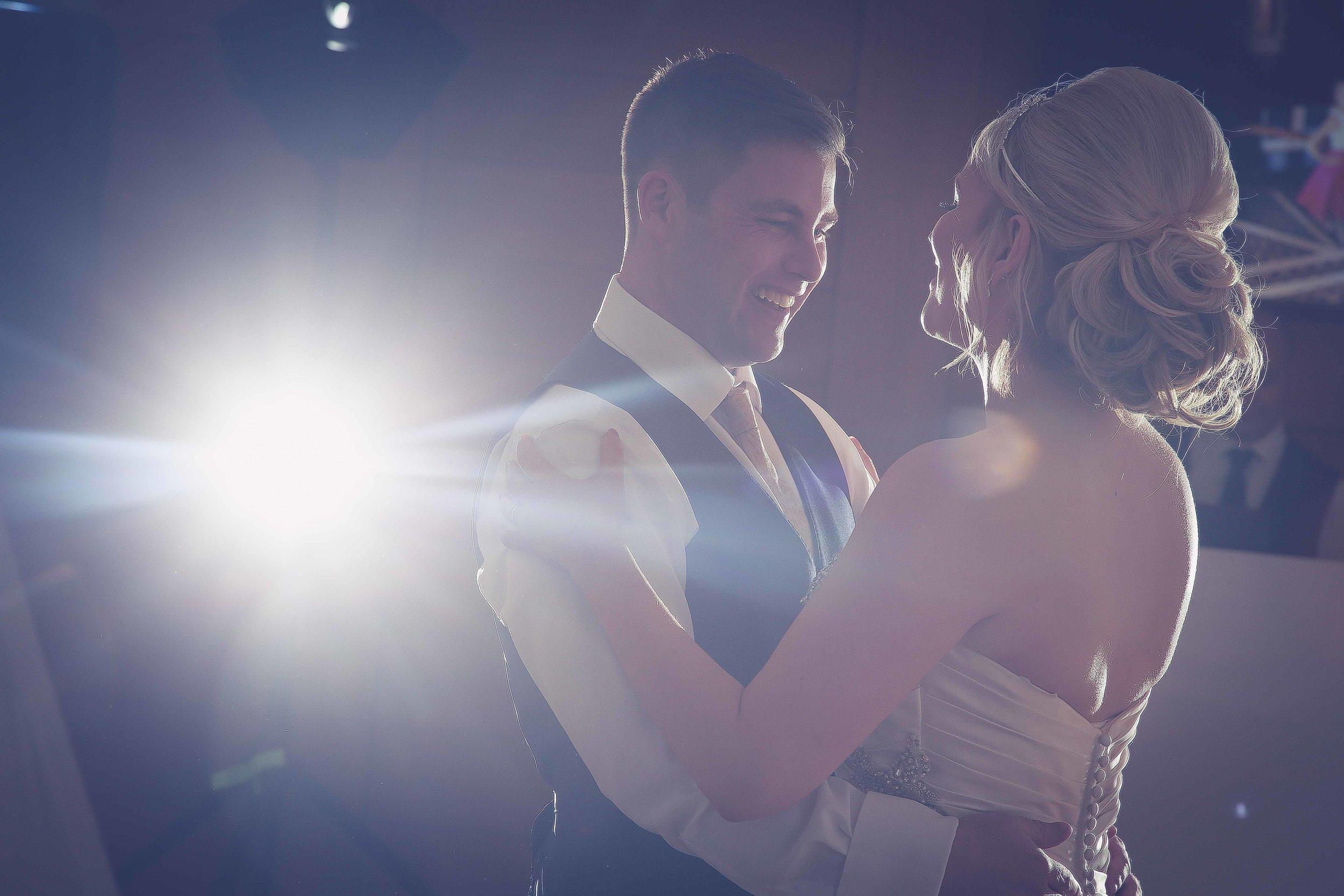 Weddings at the hope street hotel (1 of 1)-48.jpg