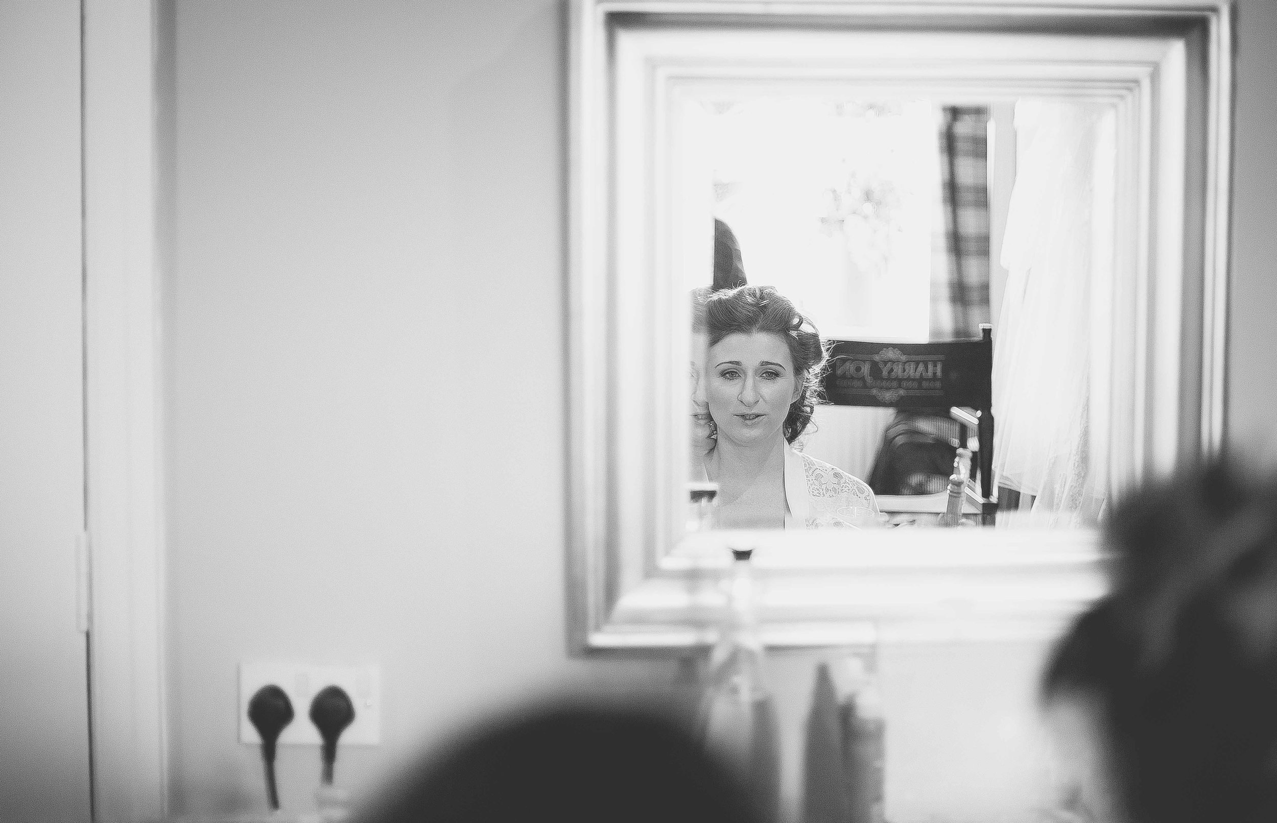 Wedding photographer Lancashire (1 of 1)-7.jpg