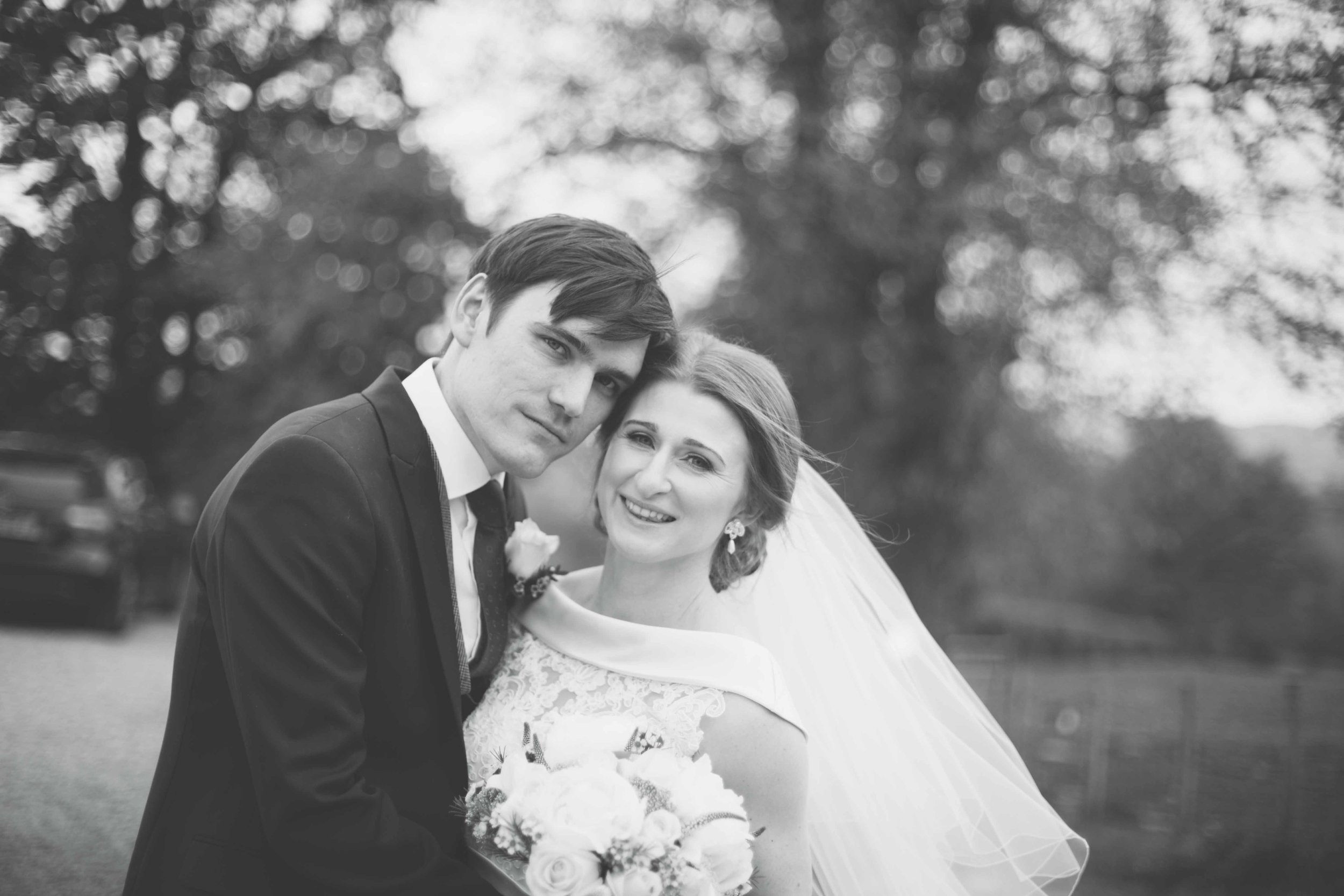 Wedding photographer in cheshire (1 of 1)-5.jpg