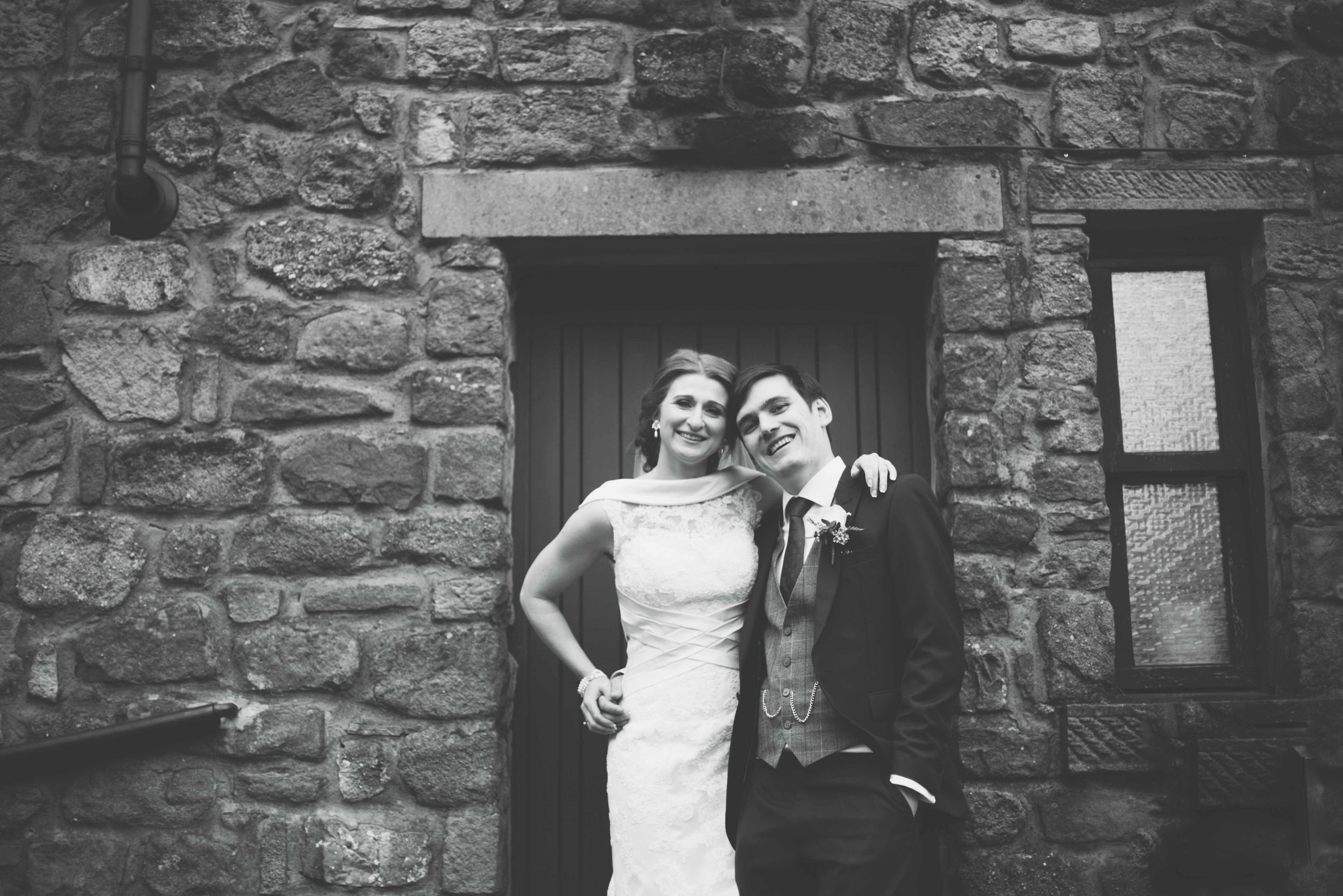 Wedding photographer in cheshire (1 of 1)-18.jpg