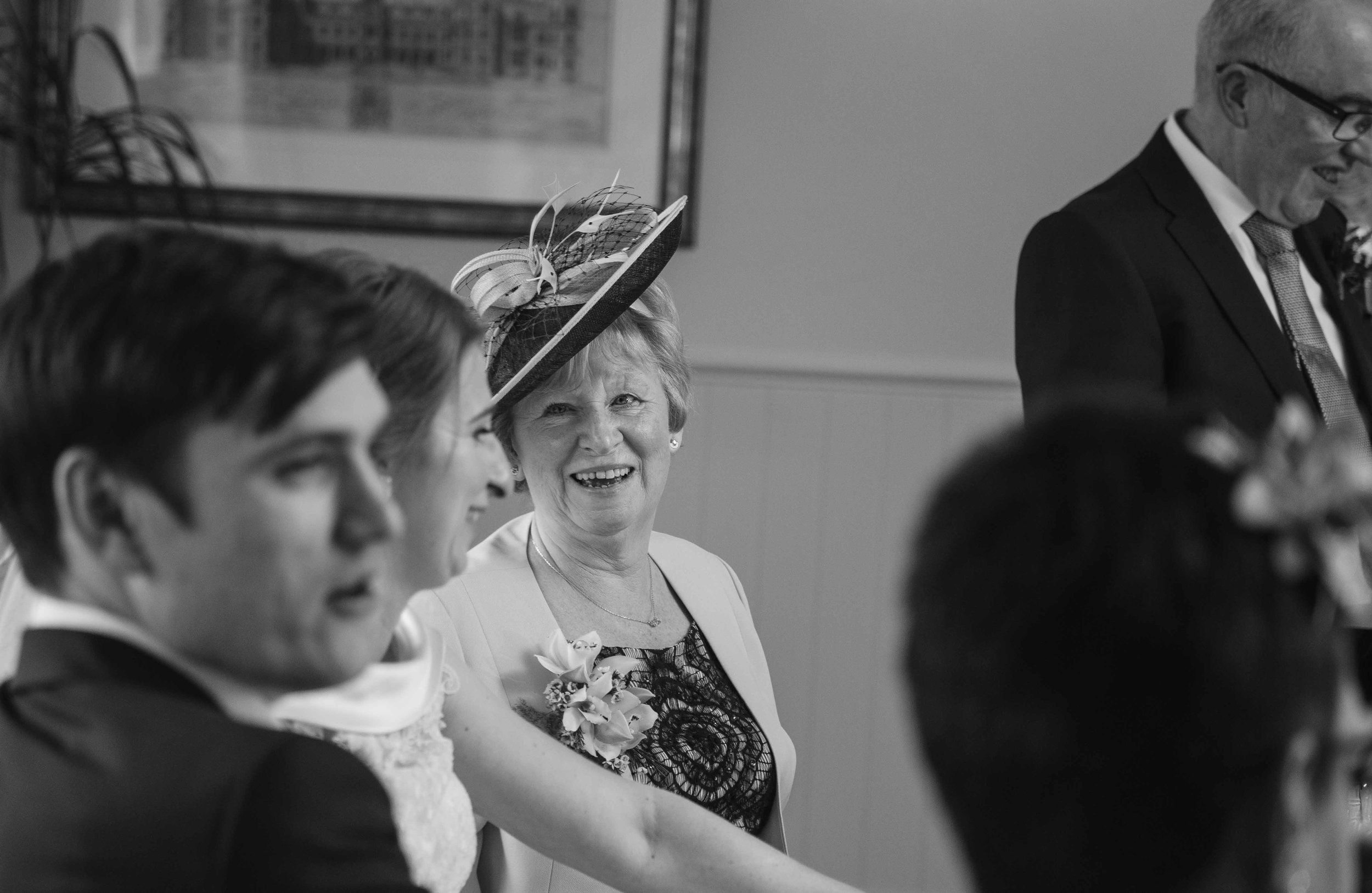Wedding photographer in cheshire (1 of 1)-40.jpg