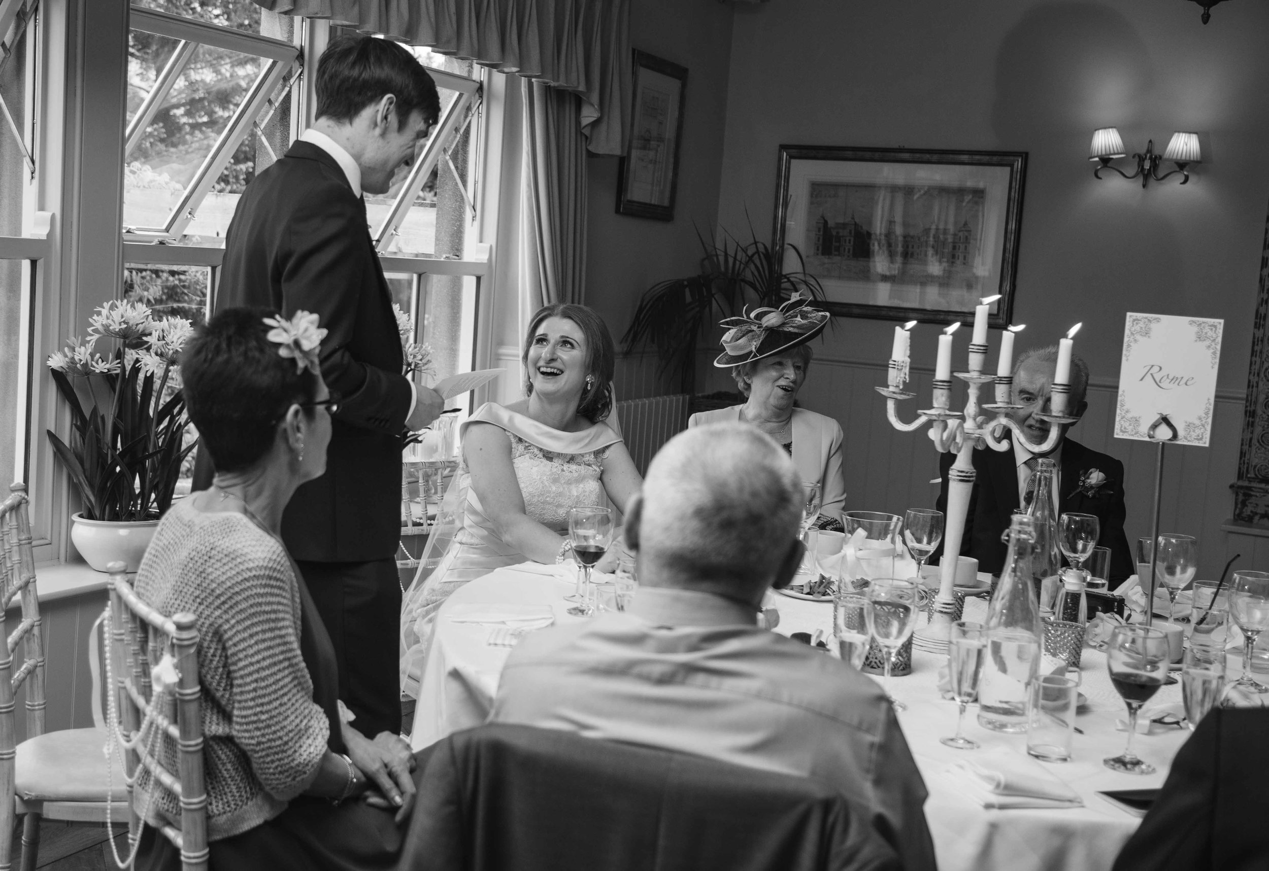 Wedding photographer in cheshire (1 of 1)-47.jpg