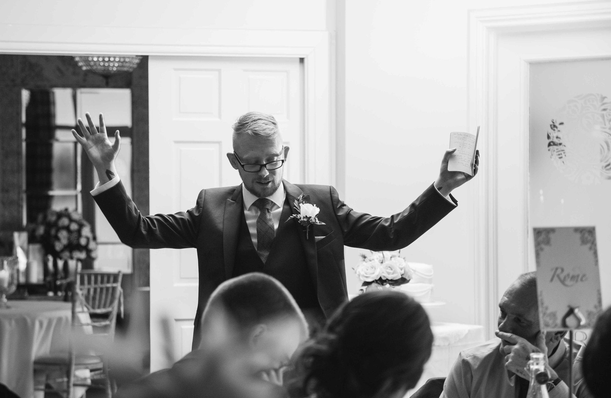 Wedding photographer in cheshire (1 of 1)-50.jpg