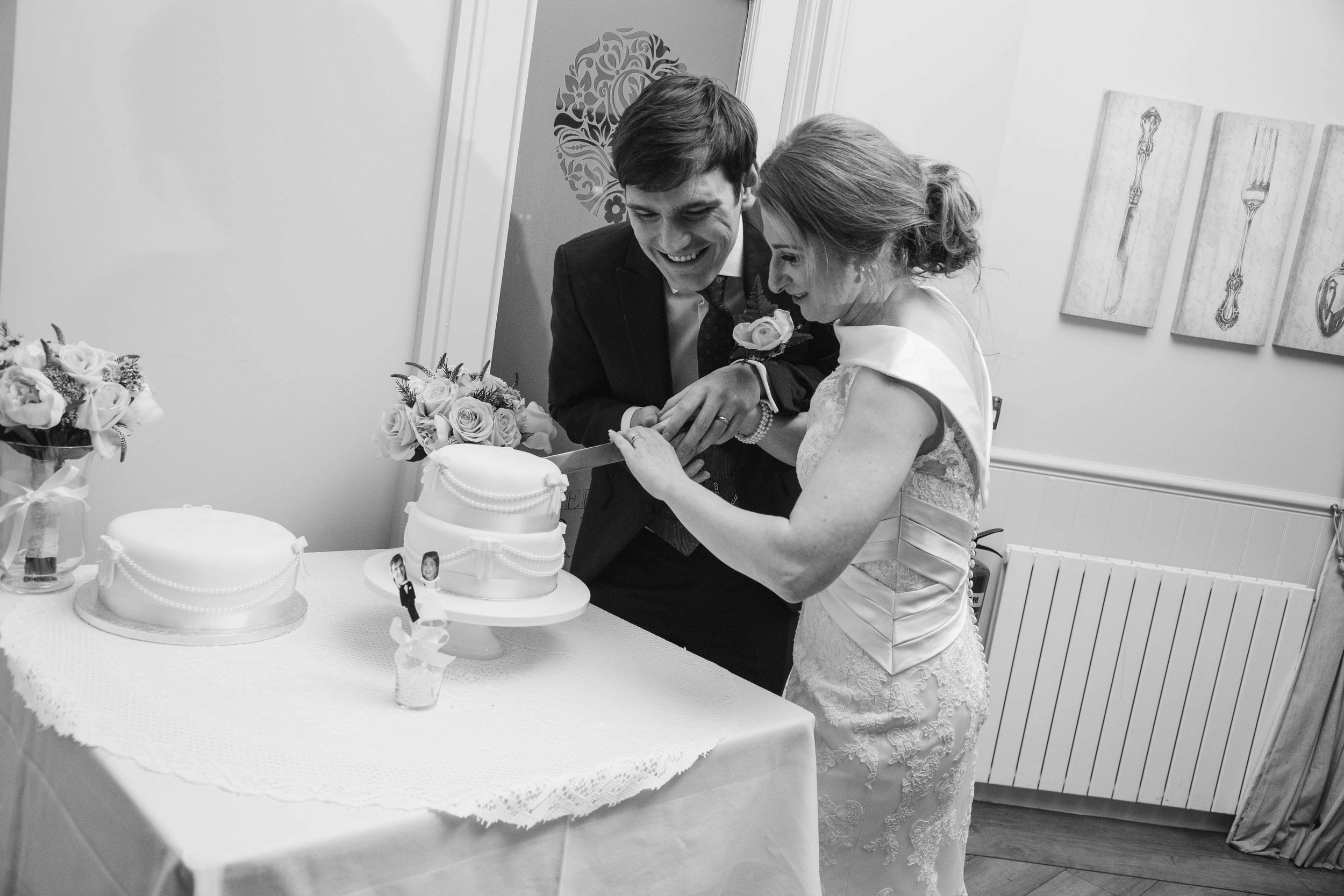 Wedding photographer in cheshire (1 of 1)-57.jpg
