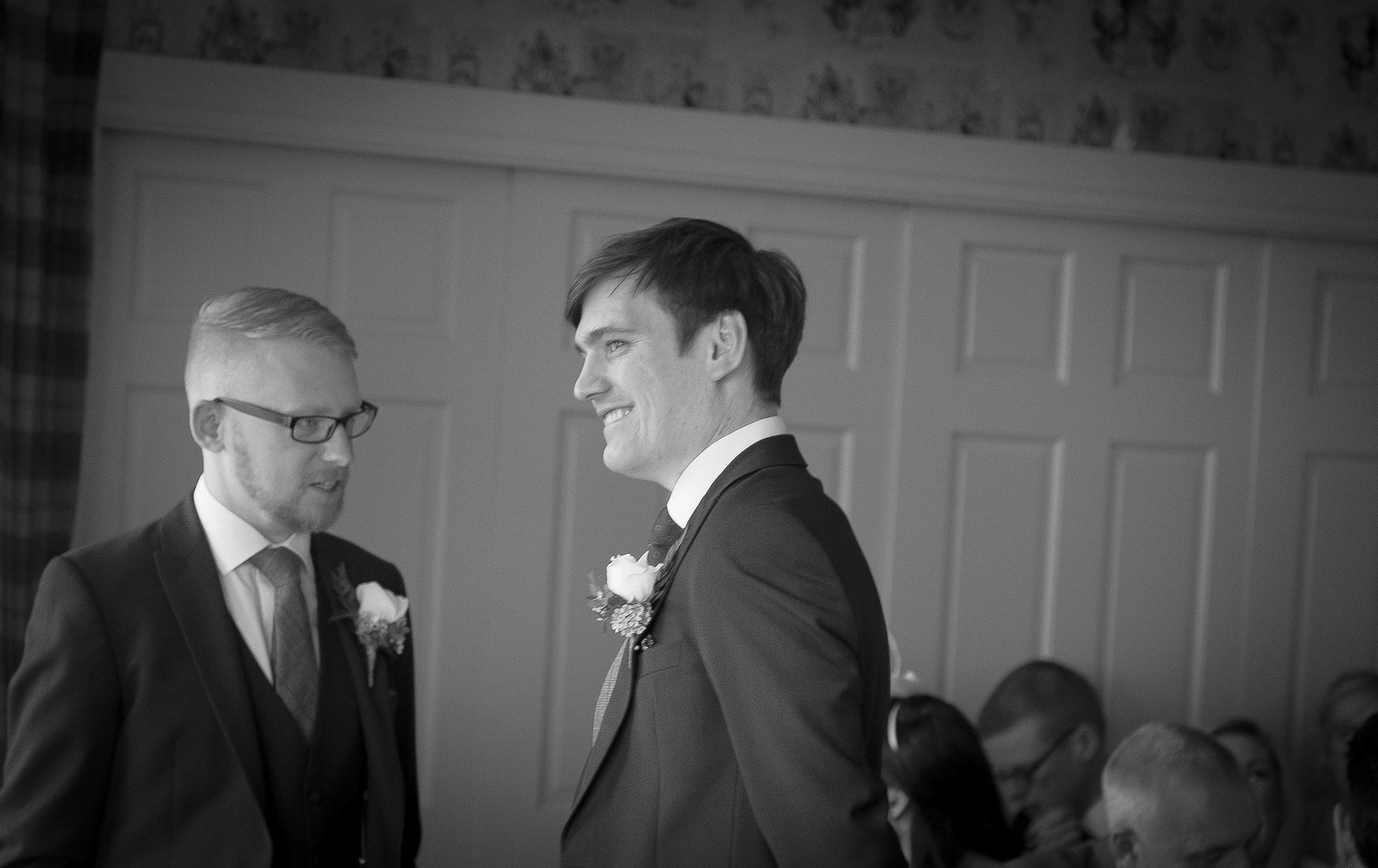 Shireburn Arms Wedding photos (1 of 1)-3.jpg