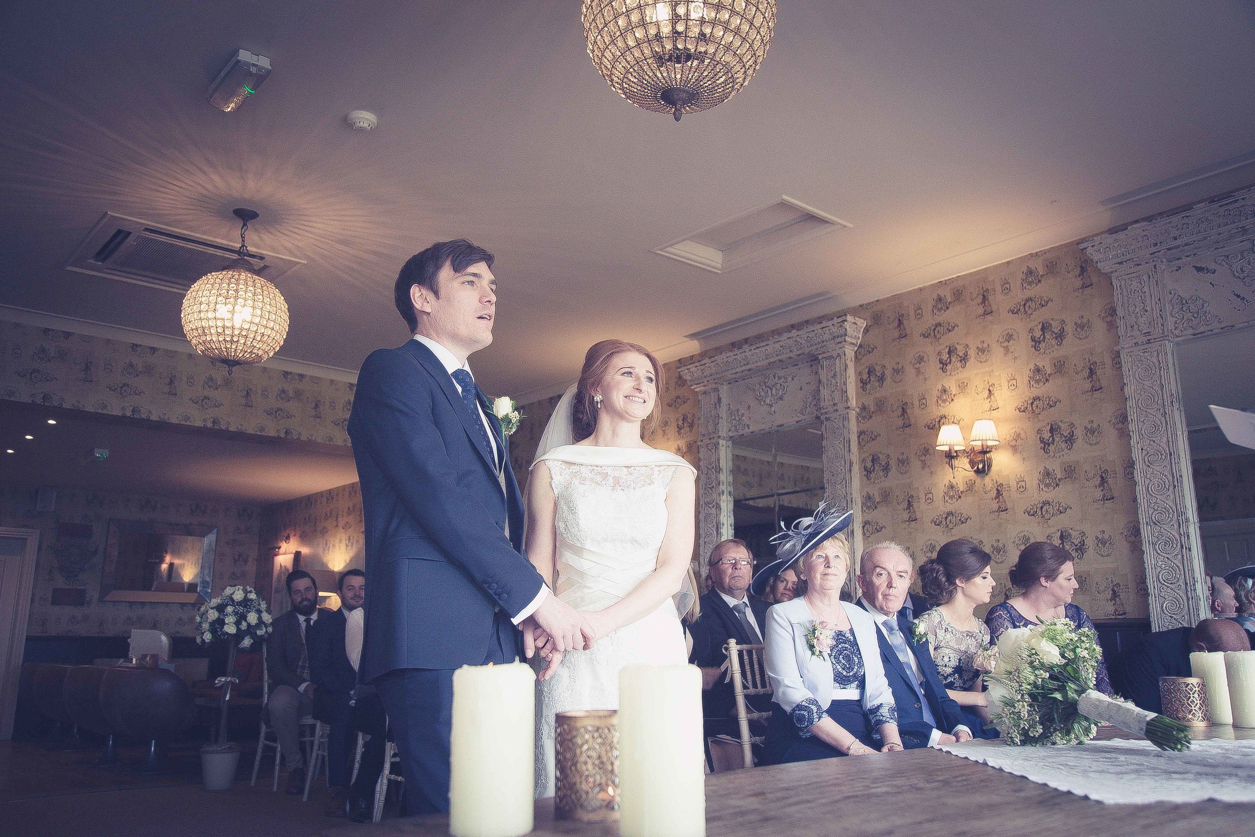 Shireburn Arms Wedding photos (1 of 1)-12.jpg