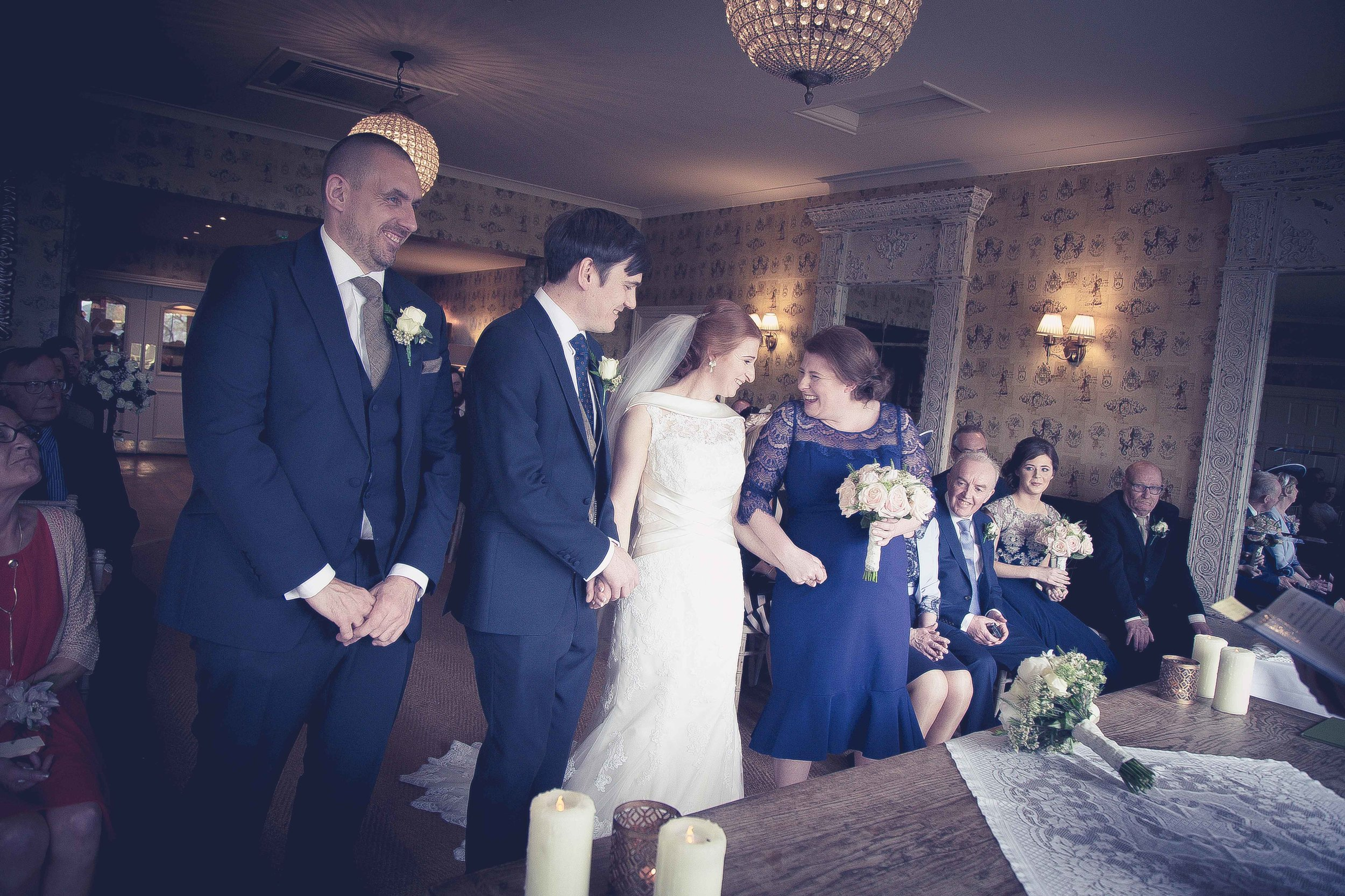 Shireburn Arms Wedding photos (1 of 1)-15.jpg