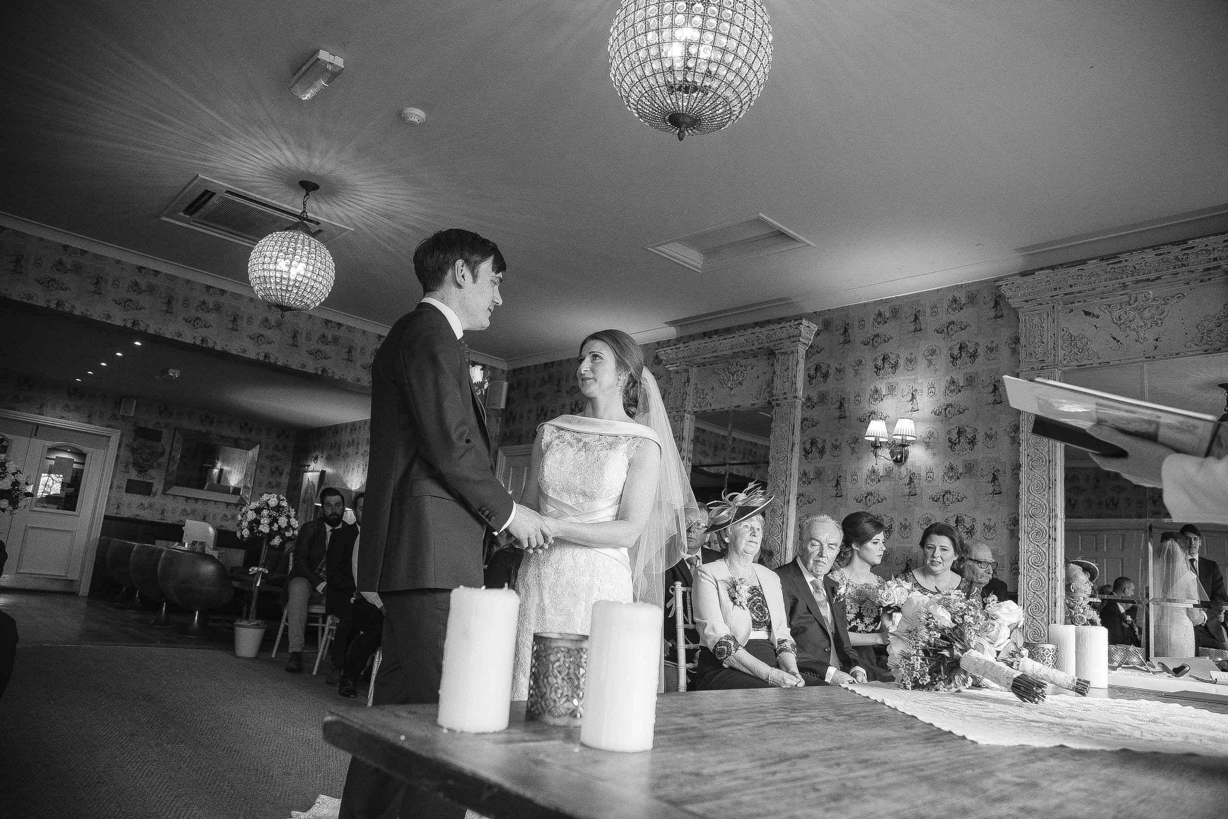 Shireburn Arms Wedding photos (1 of 1)-16.jpg