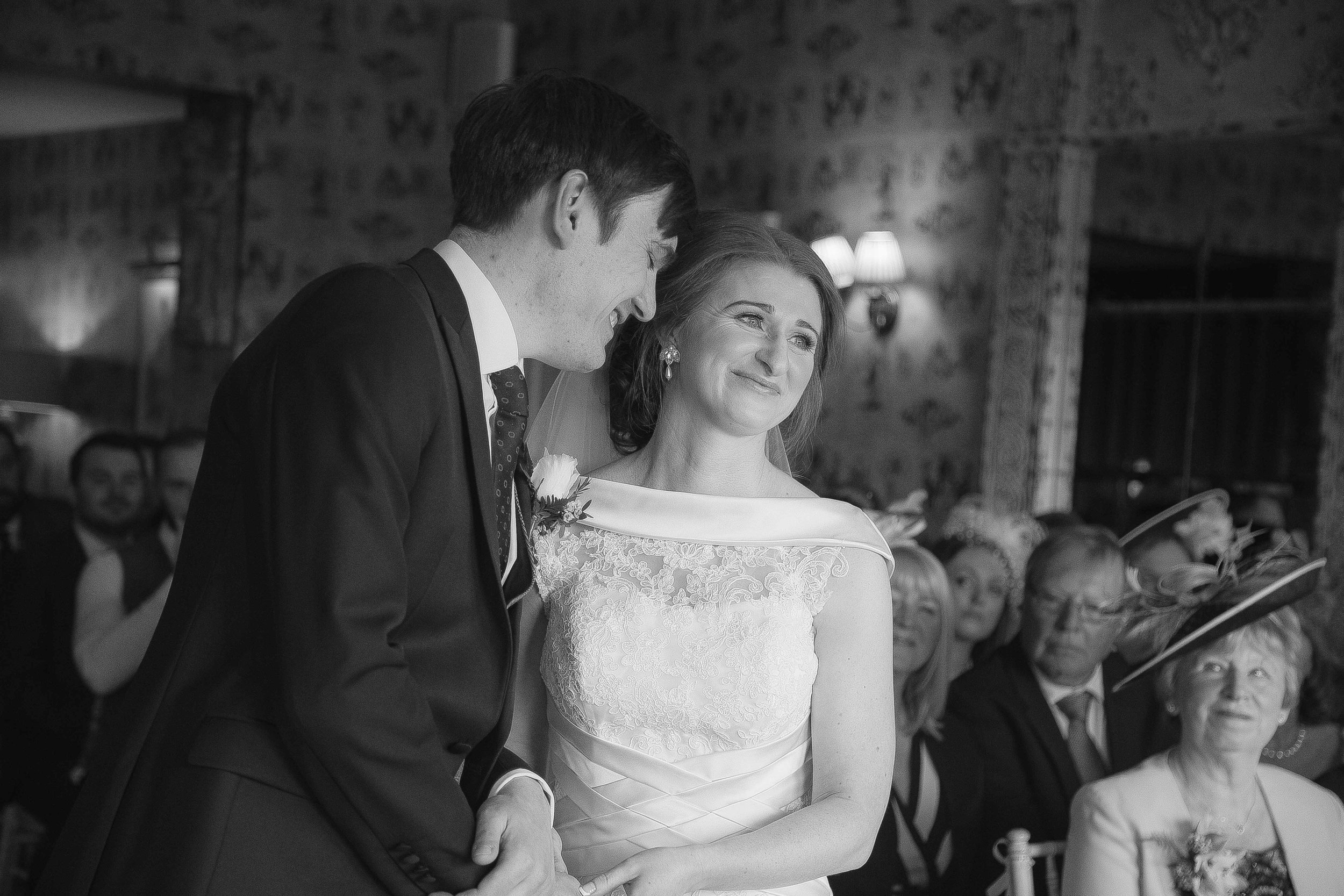 Shireburn Arms Wedding photos (1 of 1)-18.jpg